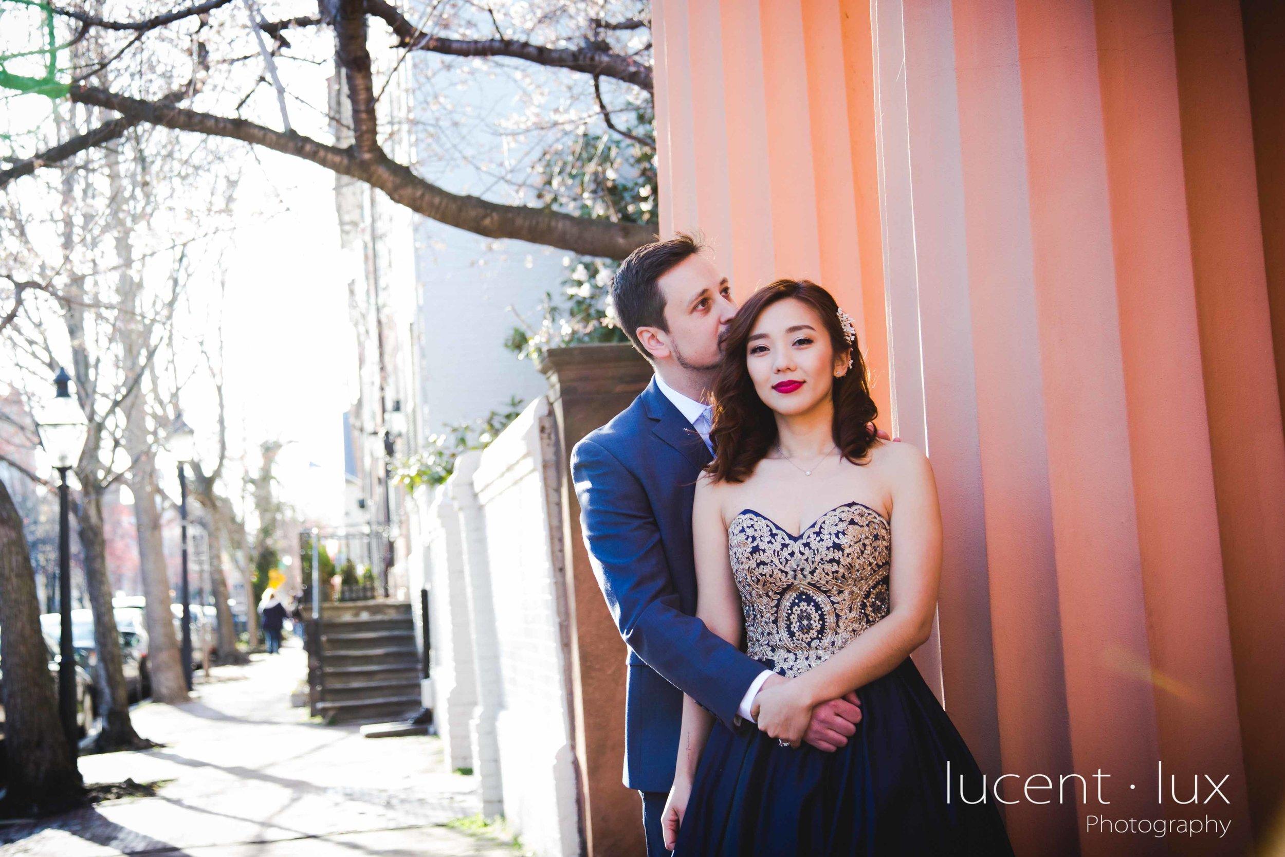 The-Athenaeum-Alexandria-DC-Wedding-Photography-Maryland-Photographer-142.jpg