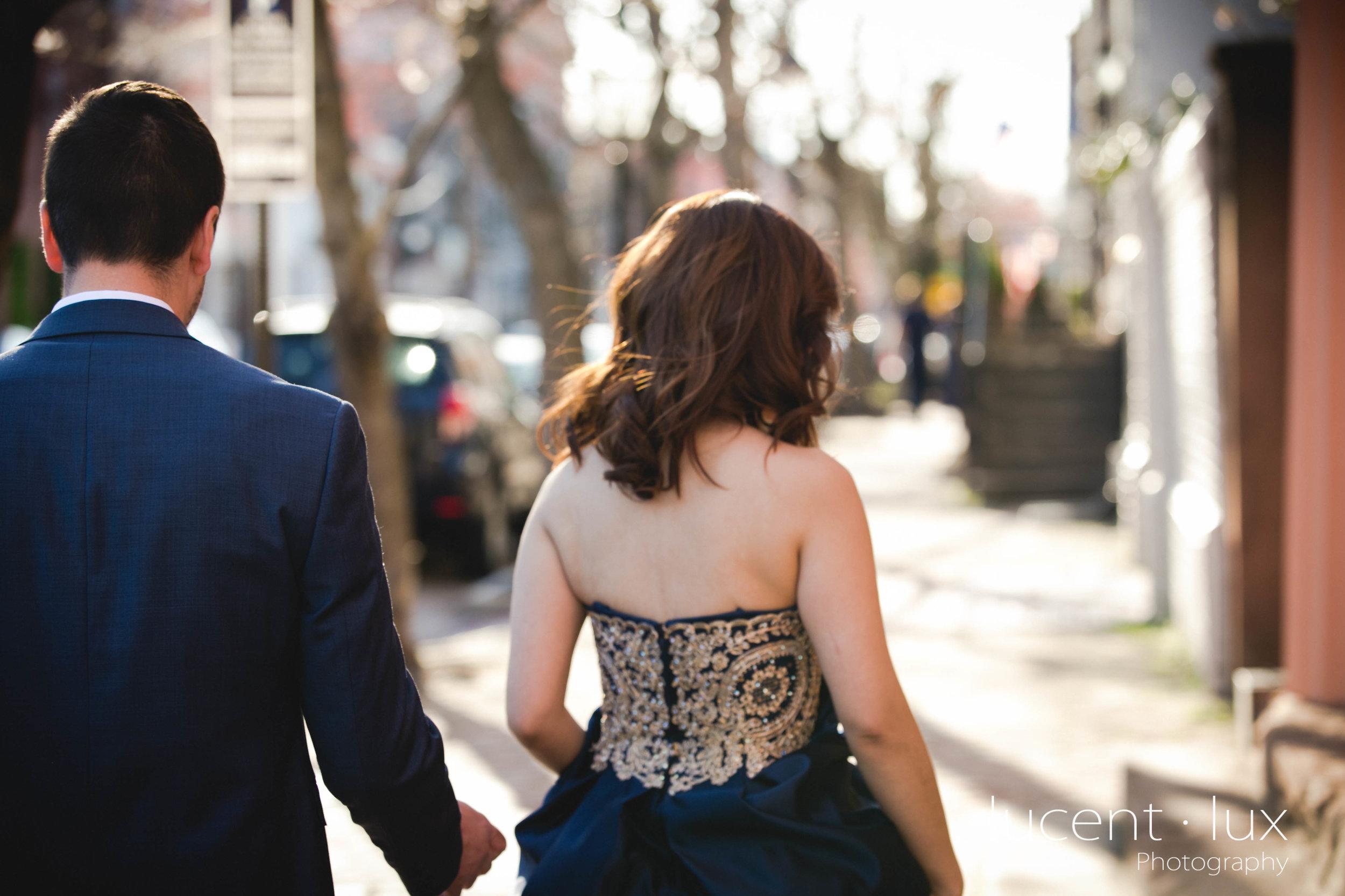 The-Athenaeum-Alexandria-DC-Wedding-Photography-Maryland-Photographer-144.jpg