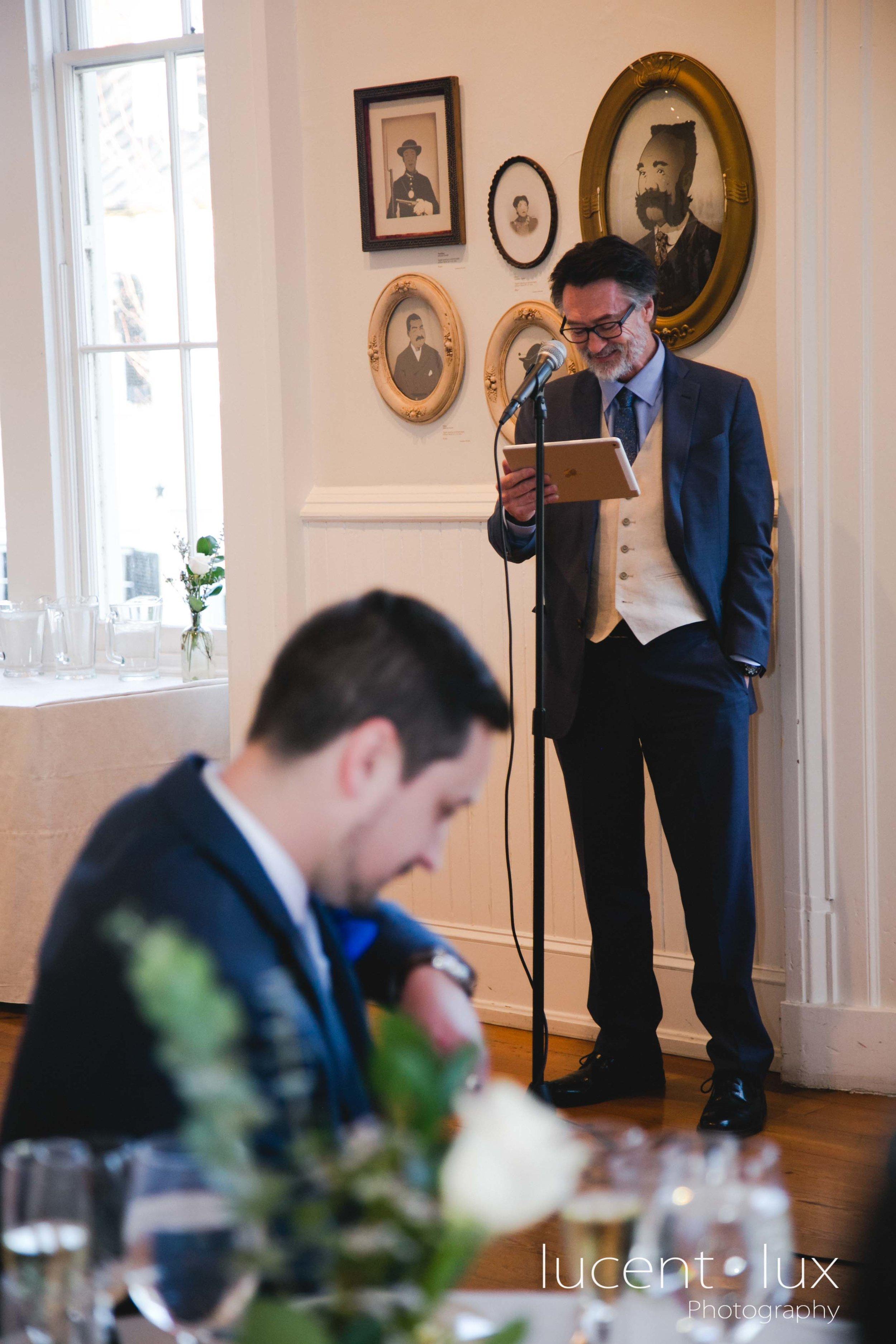 The-Athenaeum-Alexandria-DC-Wedding-Photography-Maryland-Photographer-145.jpg