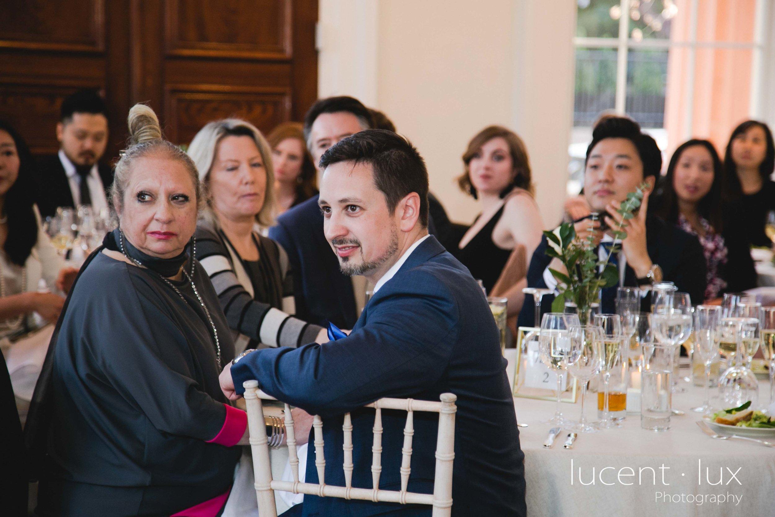 The-Athenaeum-Alexandria-DC-Wedding-Photography-Maryland-Photographer-148.jpg