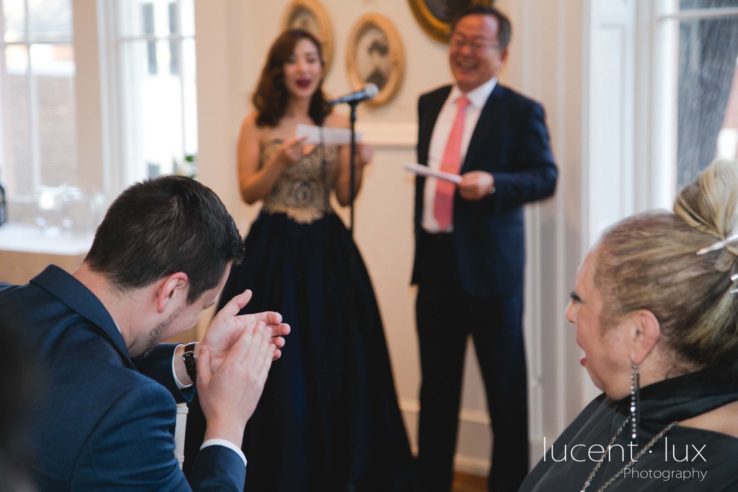 The-Athenaeum-Alexandria-DC-Wedding-Photography-Maryland-Photographer-149.jpg