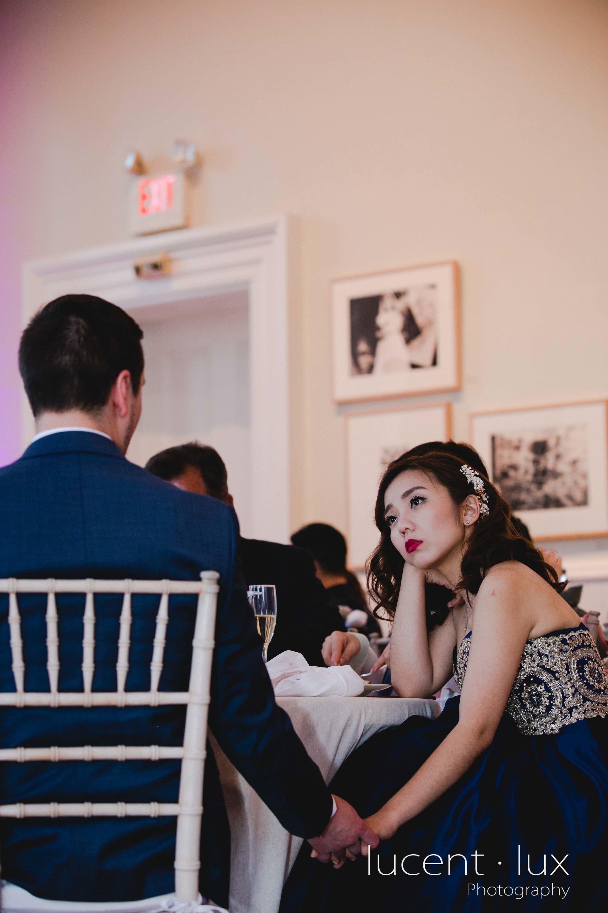 The-Athenaeum-Alexandria-DC-Wedding-Photography-Maryland-Photographer-152.jpg