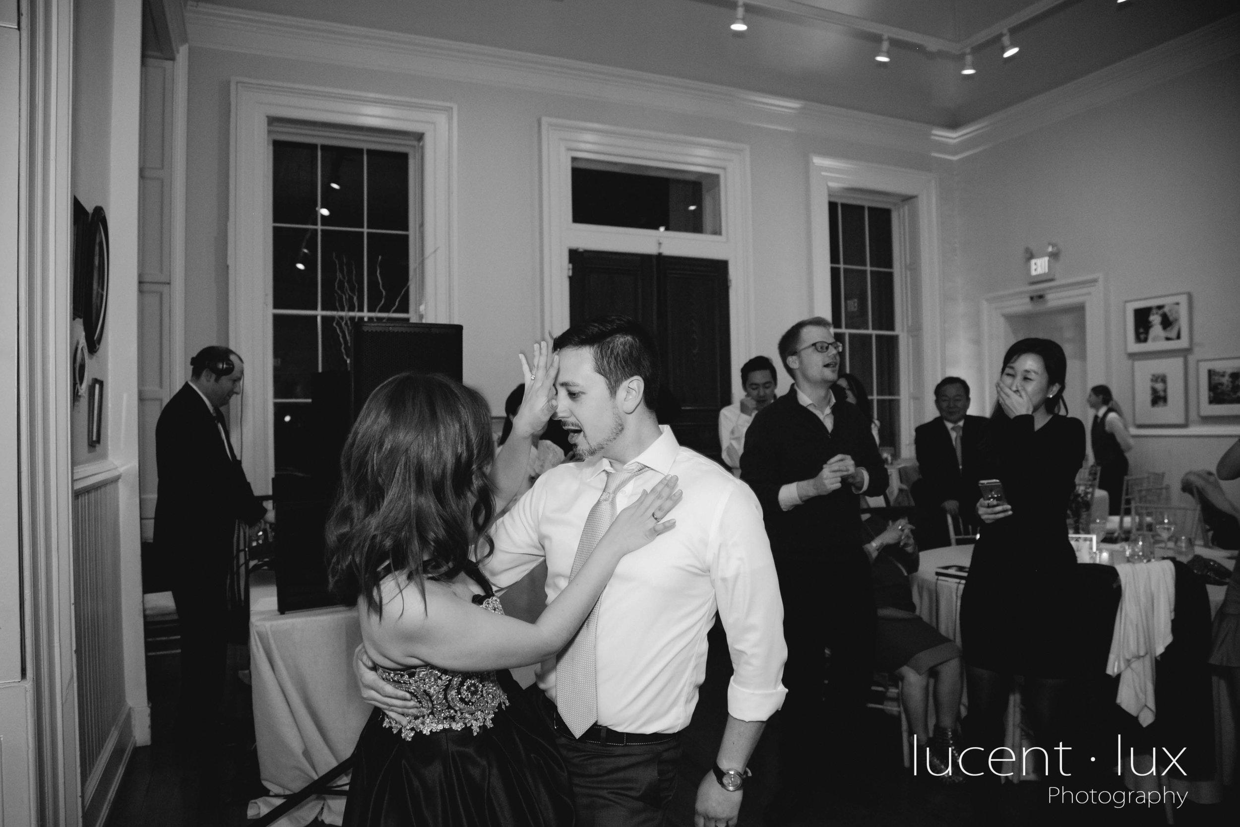The-Athenaeum-Alexandria-DC-Wedding-Photography-Maryland-Photographer-159.jpg