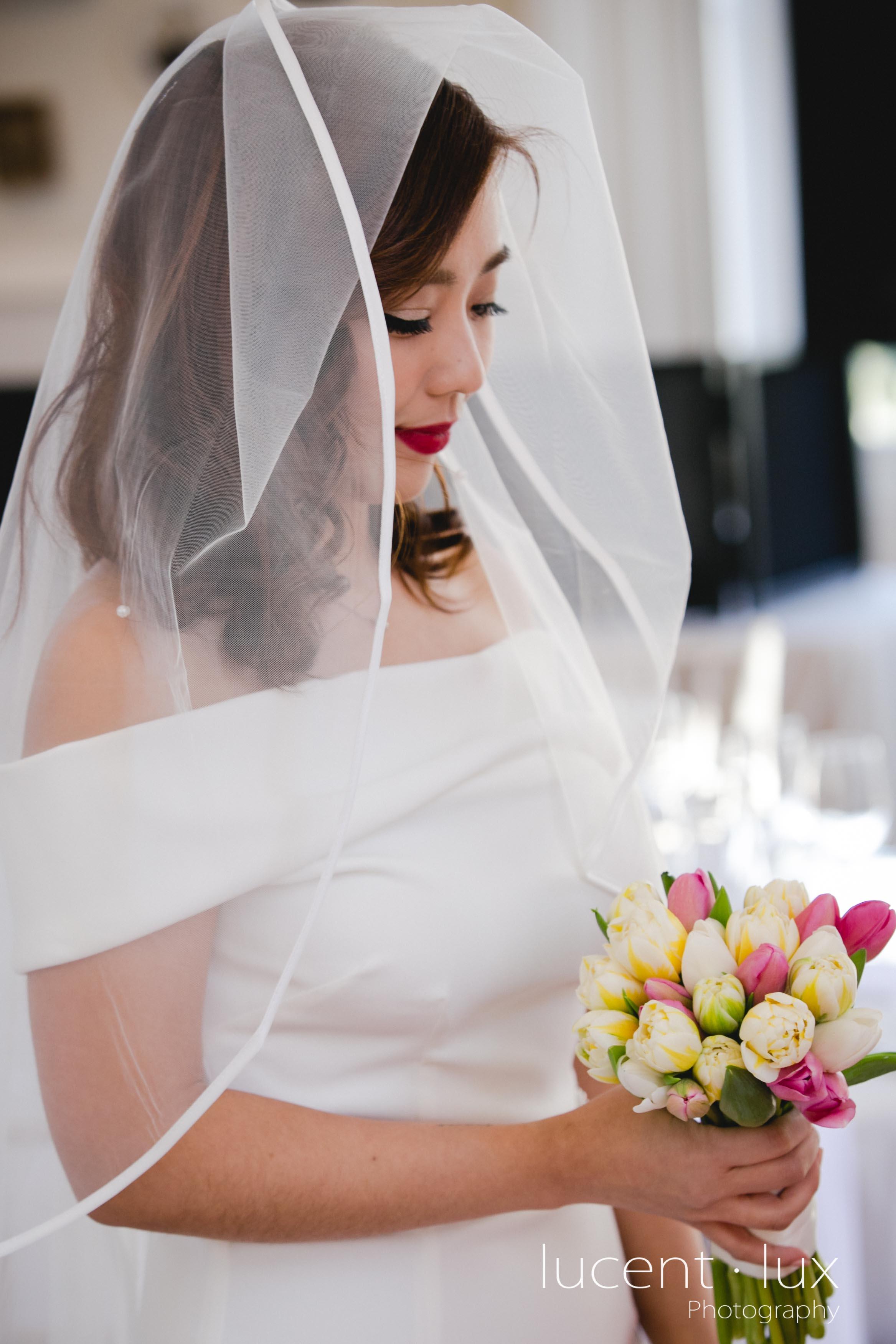 The-Athenaeum-Alexandria-DC-Wedding-Photography-Maryland-Photographer-300.jpg