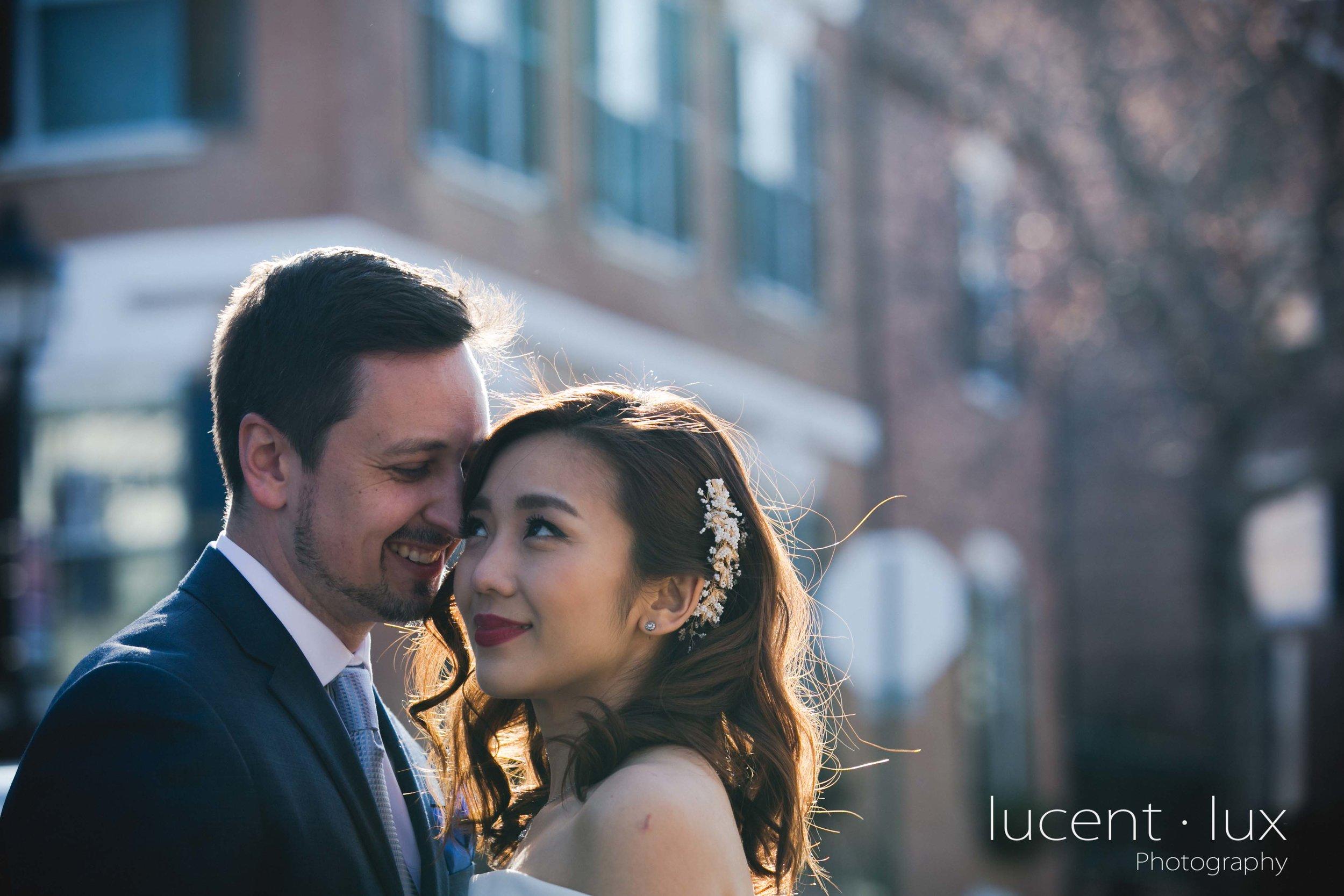 The-Athenaeum-Alexandria-DC-Wedding-Photography-Maryland-Photographer-700.jpg