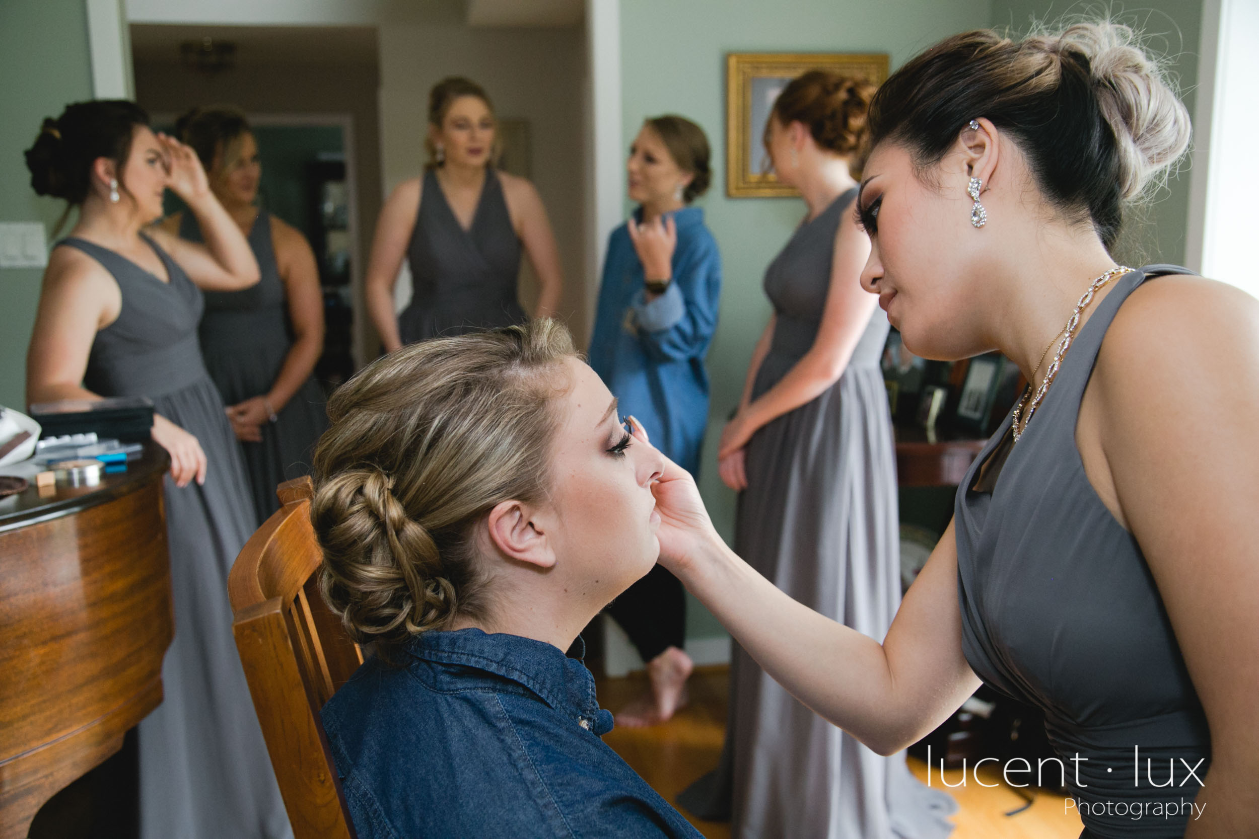 Wedding-Photography-Maryland-Pennsylvania-Photographer-Mendenhall-Inn-Media-Portrait-Event-104.jpg