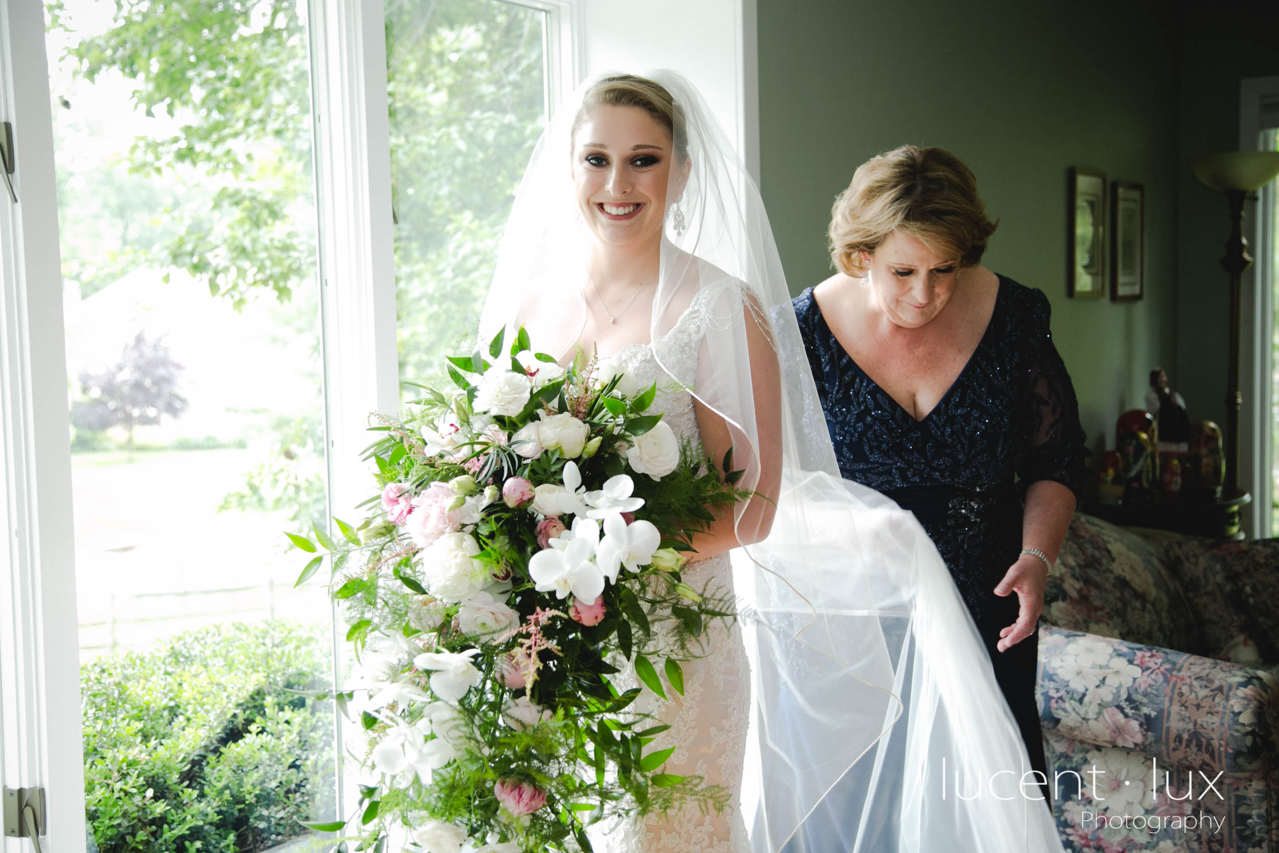 Wedding-Photography-Maryland-Pennsylvania-Photographer-Mendenhall-Inn-Media-Portrait-Event-109.jpg