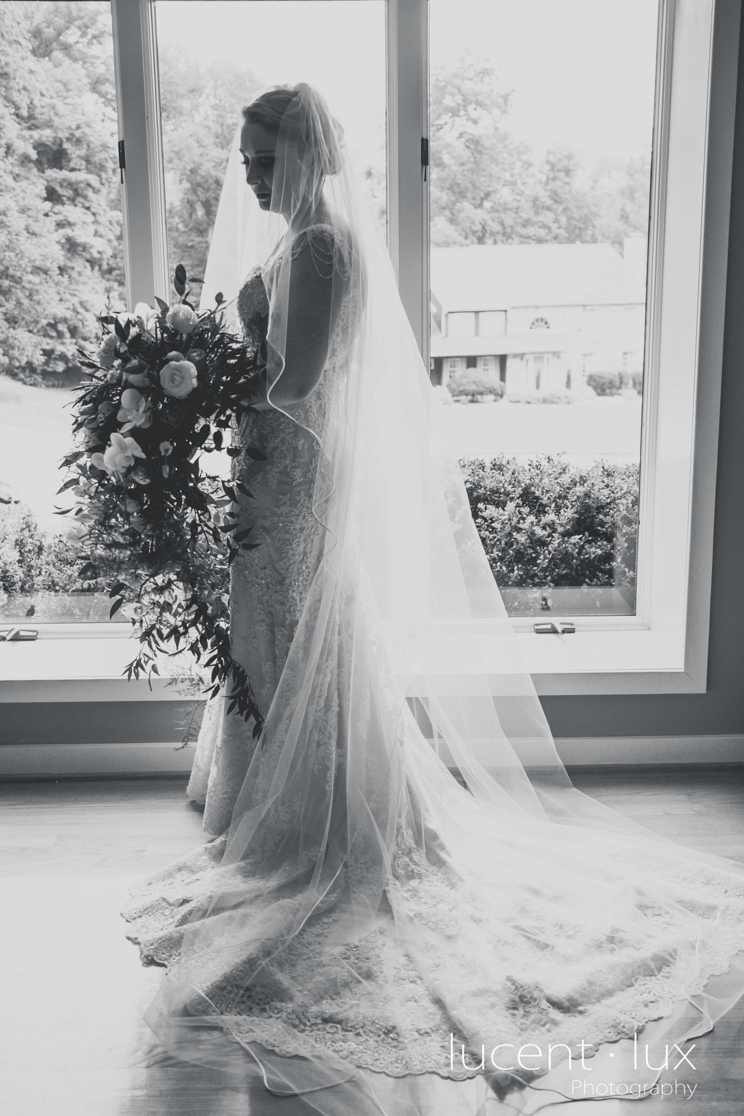 Wedding-Photography-Maryland-Pennsylvania-Photographer-Mendenhall-Inn-Media-Portrait-Event-111.jpg