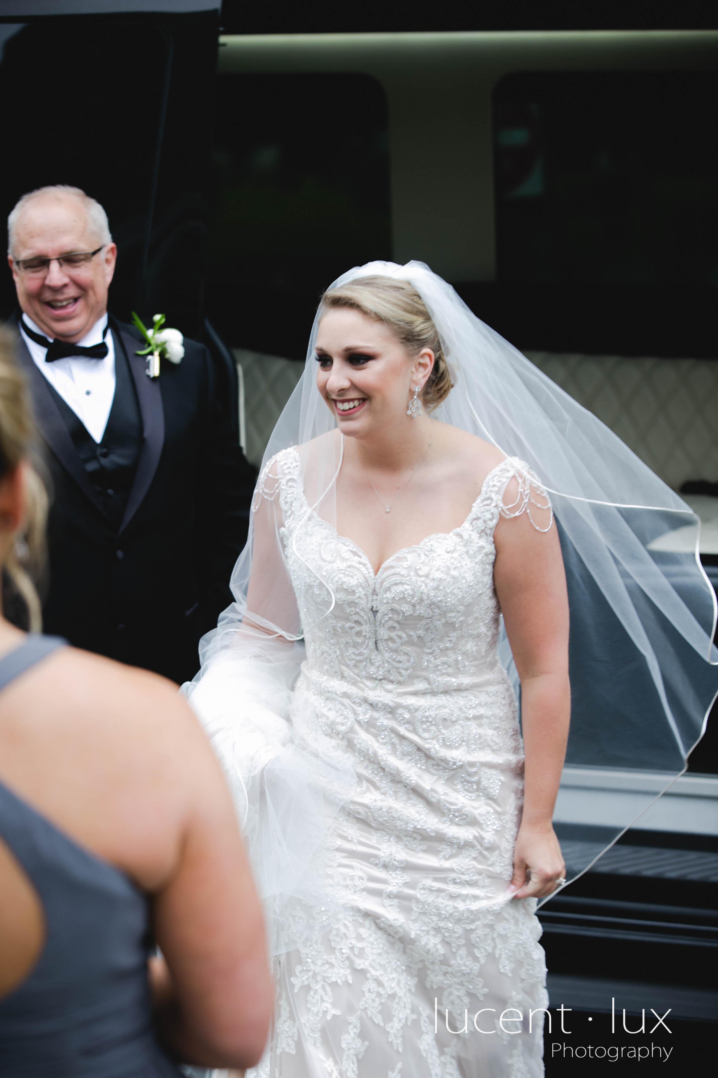 Wedding-Photography-Maryland-Pennsylvania-Photographer-Mendenhall-Inn-Media-Portrait-Event-113.jpg