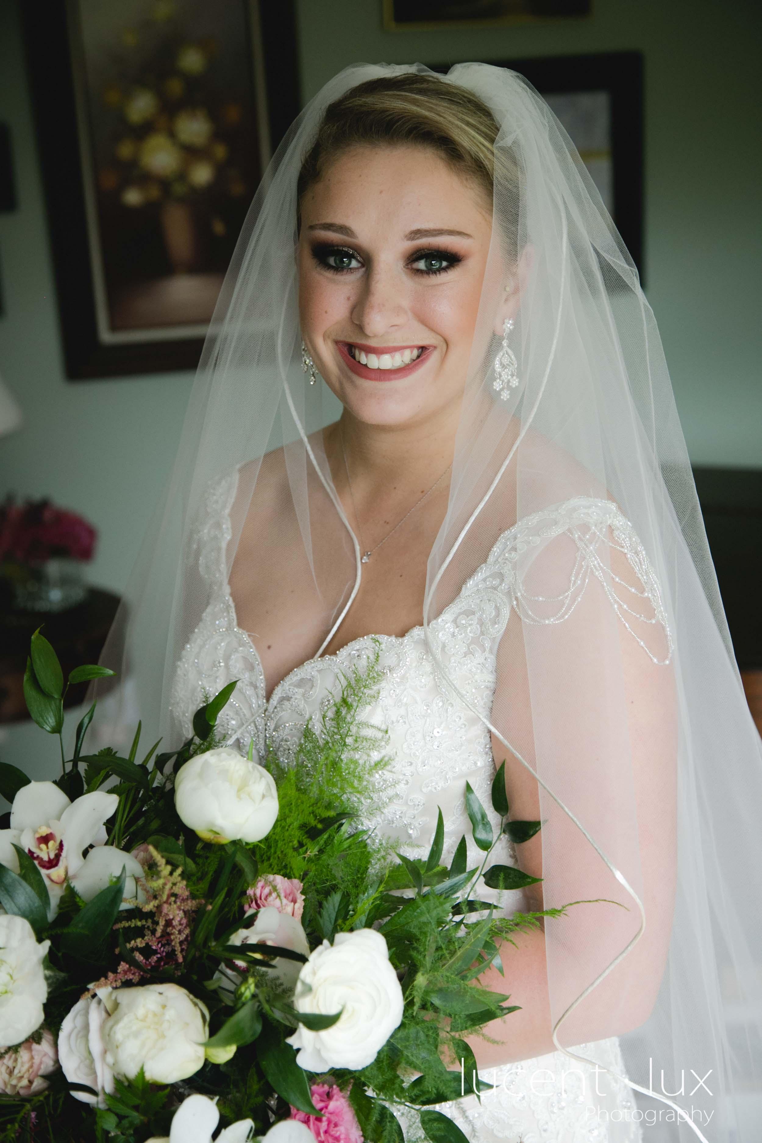 Wedding-Photography-Maryland-Pennsylvania-Photographer-Mendenhall-Inn-Media-Portrait-Event-112.jpg