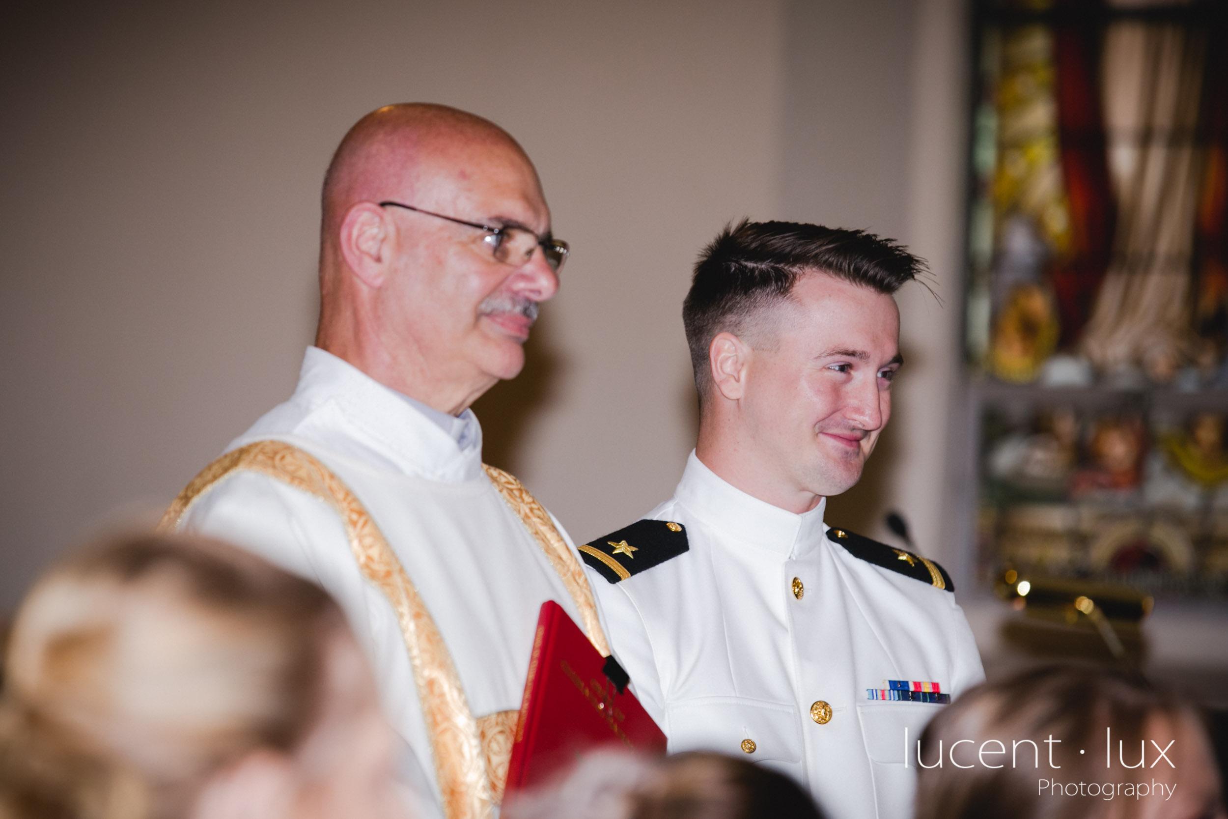 Wedding-Photography-Maryland-Pennsylvania-Photographer-Mendenhall-Inn-Media-Portrait-Event-116.jpg