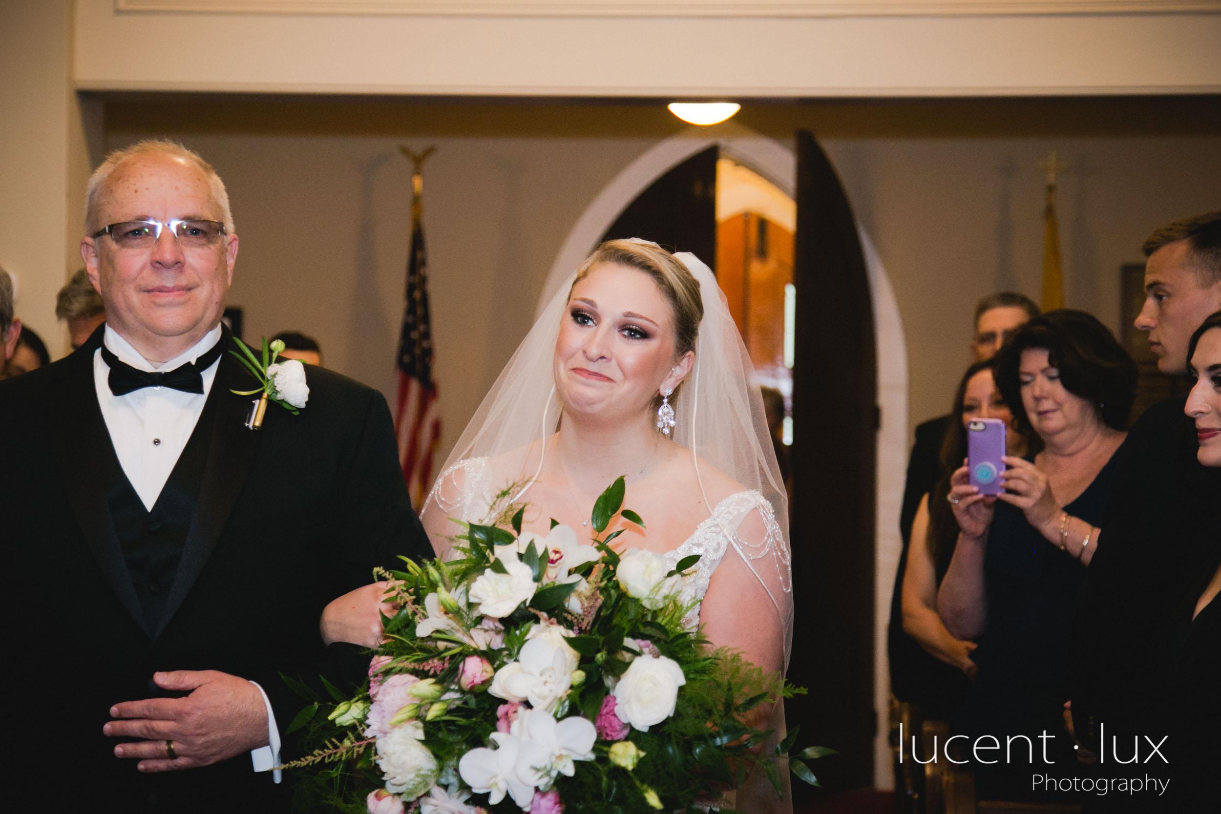 Wedding-Photography-Maryland-Pennsylvania-Photographer-Mendenhall-Inn-Media-Portrait-Event-117.jpg