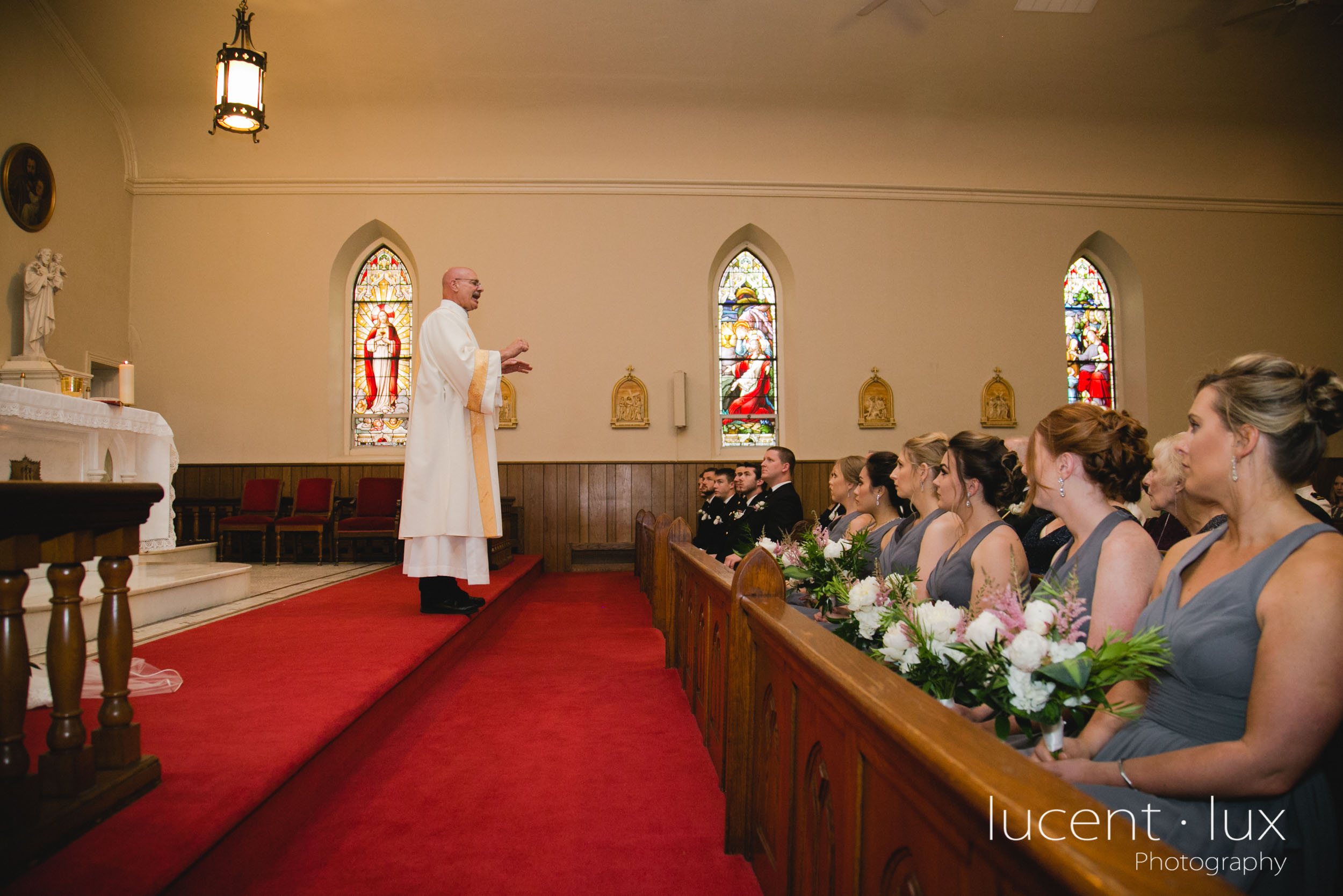 Wedding-Photography-Maryland-Pennsylvania-Photographer-Mendenhall-Inn-Media-Portrait-Event-119.jpg