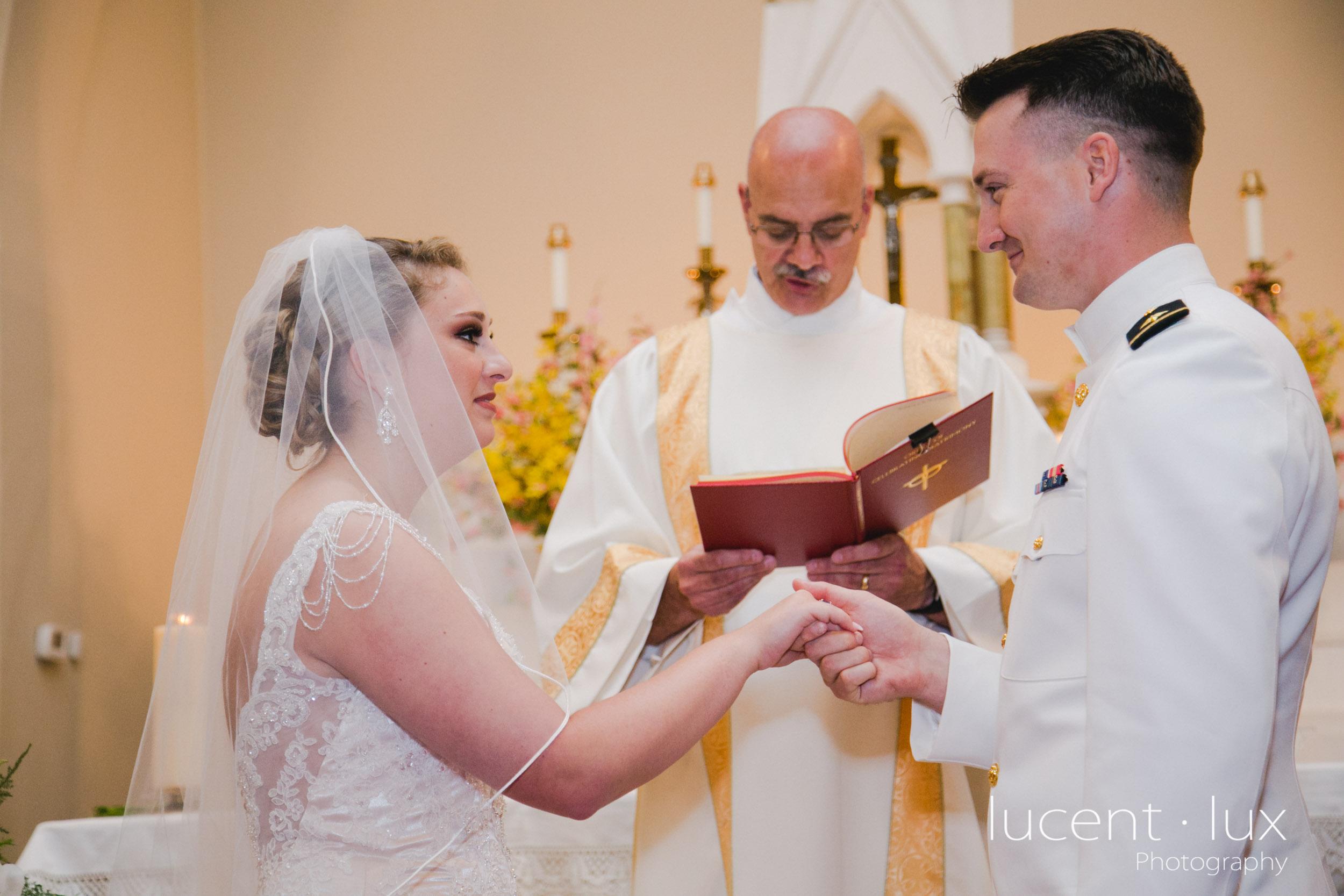 Wedding-Photography-Maryland-Pennsylvania-Photographer-Mendenhall-Inn-Media-Portrait-Event-121.jpg