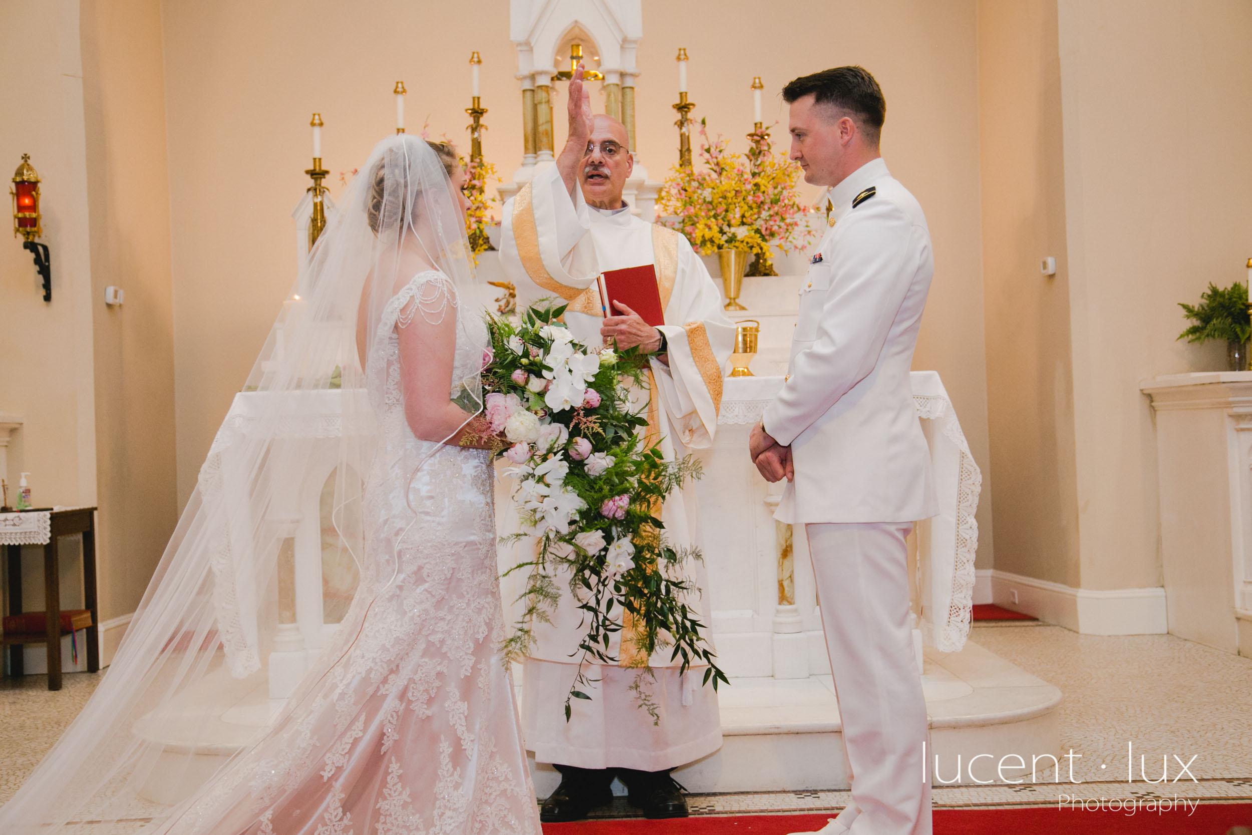 Wedding-Photography-Maryland-Pennsylvania-Photographer-Mendenhall-Inn-Media-Portrait-Event-125.jpg
