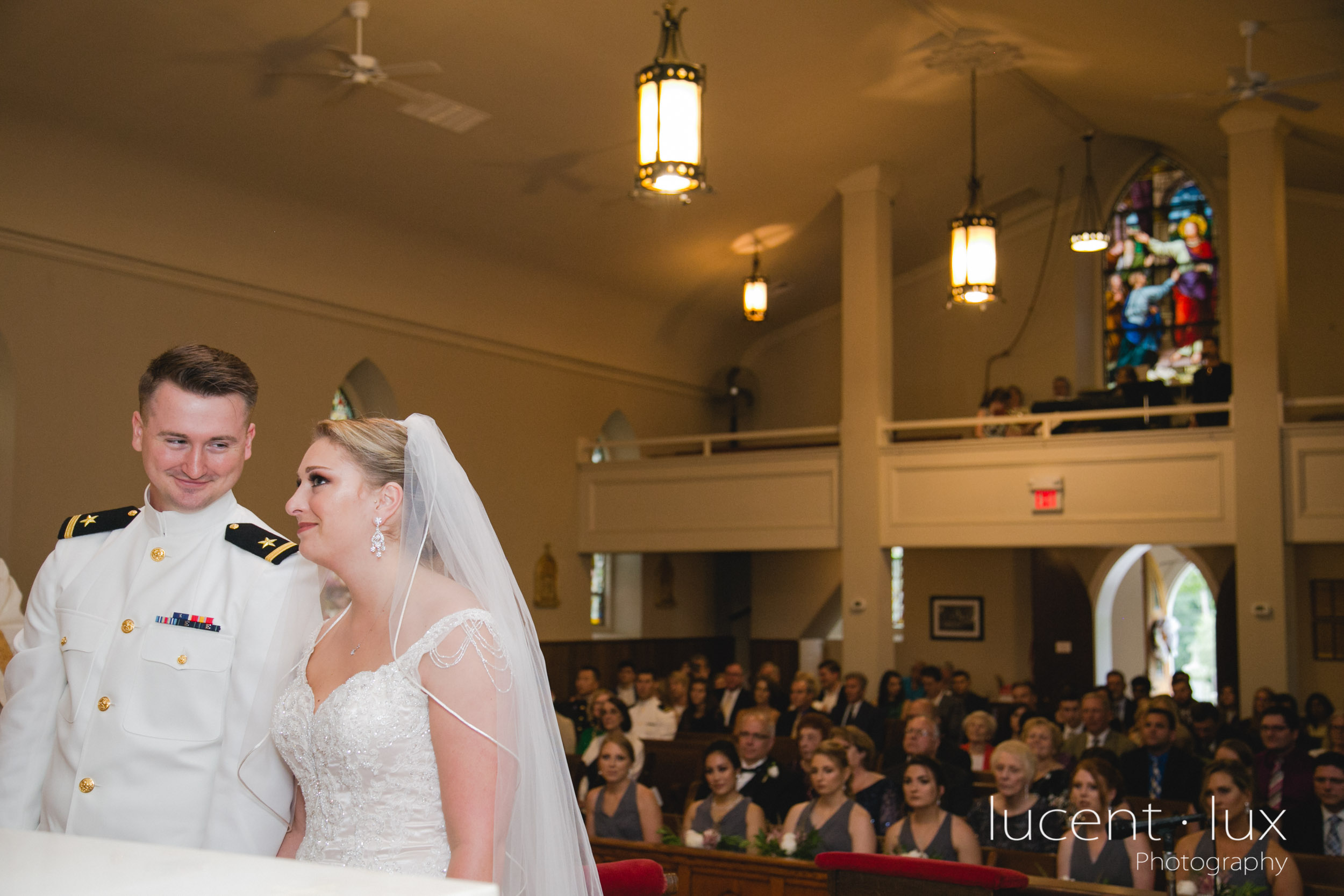 Wedding-Photography-Maryland-Pennsylvania-Photographer-Mendenhall-Inn-Media-Portrait-Event-126.jpg