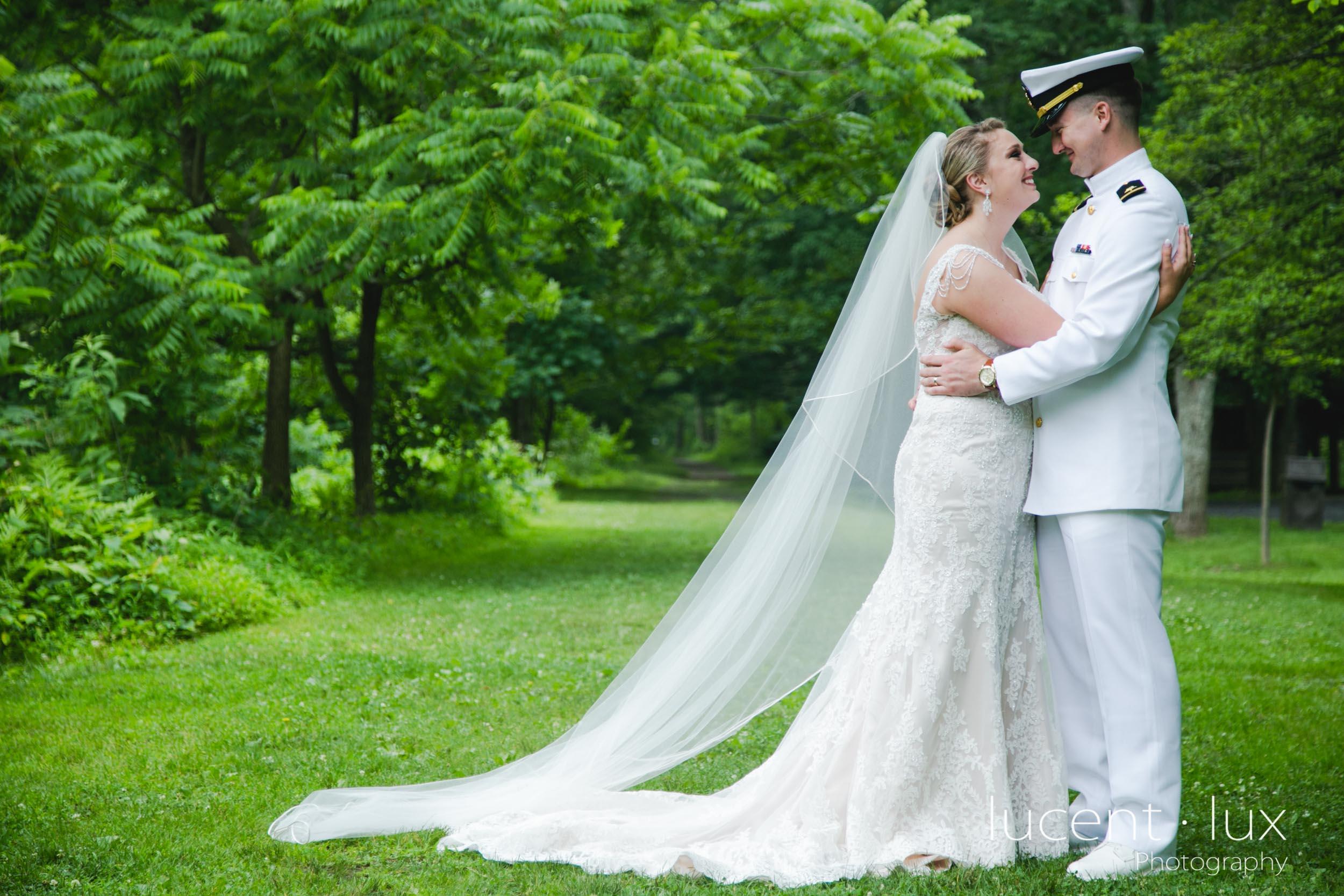 Wedding-Photography-Maryland-Pennsylvania-Photographer-Mendenhall-Inn-Media-Portrait-Event-132.jpg