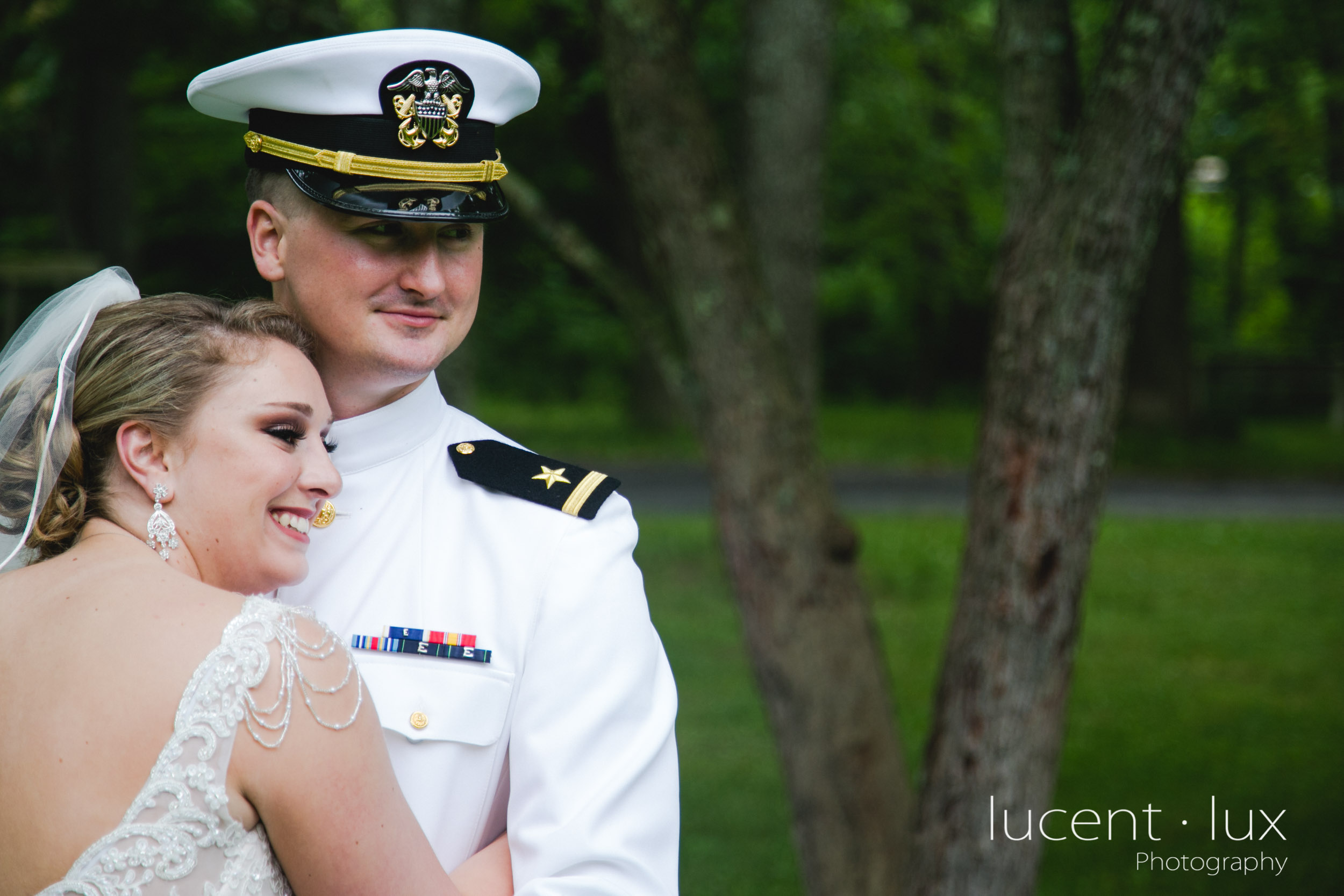 Wedding-Photography-Maryland-Pennsylvania-Photographer-Mendenhall-Inn-Media-Portrait-Event-133.jpg