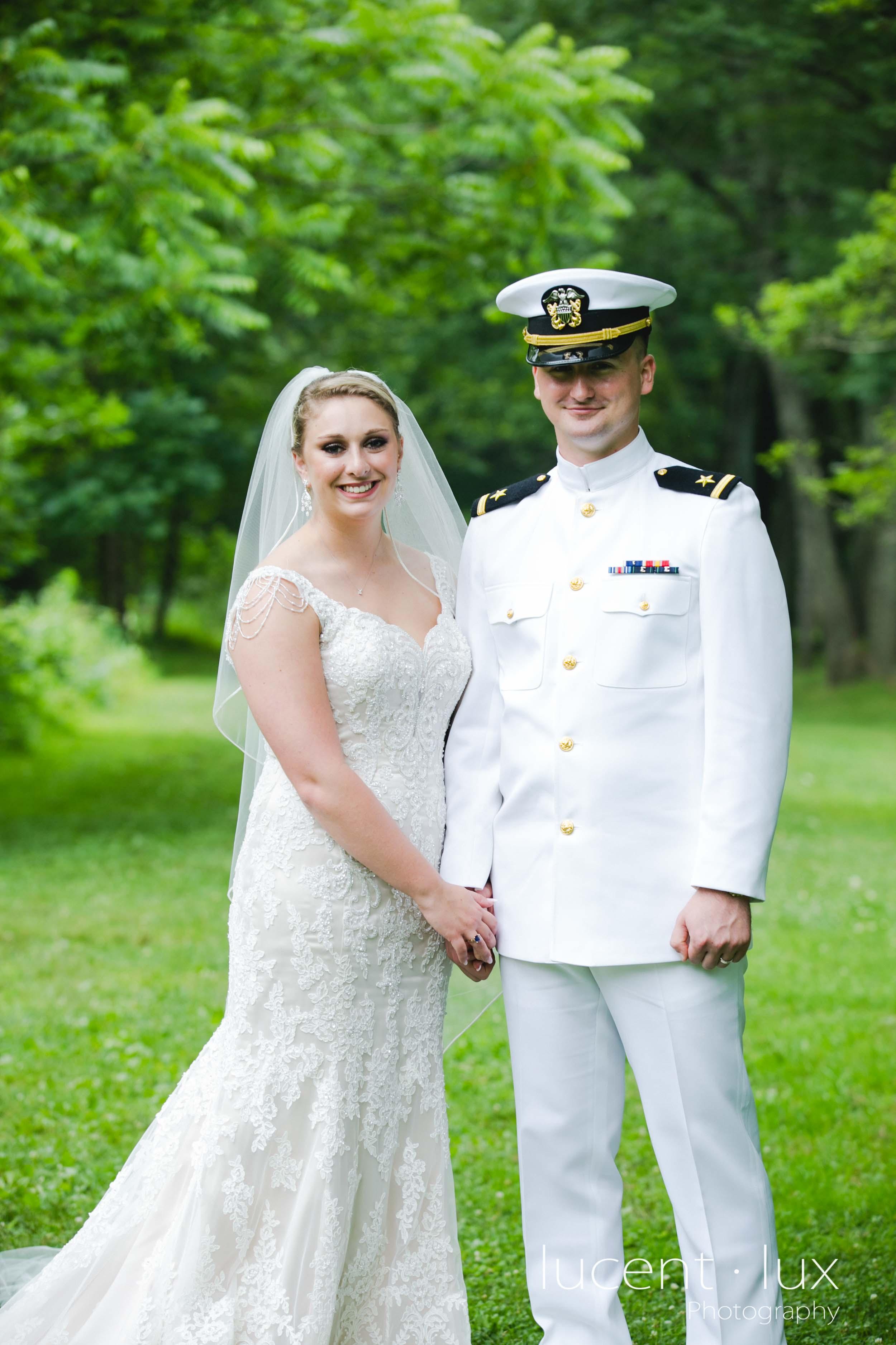 Wedding-Photography-Maryland-Pennsylvania-Photographer-Mendenhall-Inn-Media-Portrait-Event-134.jpg