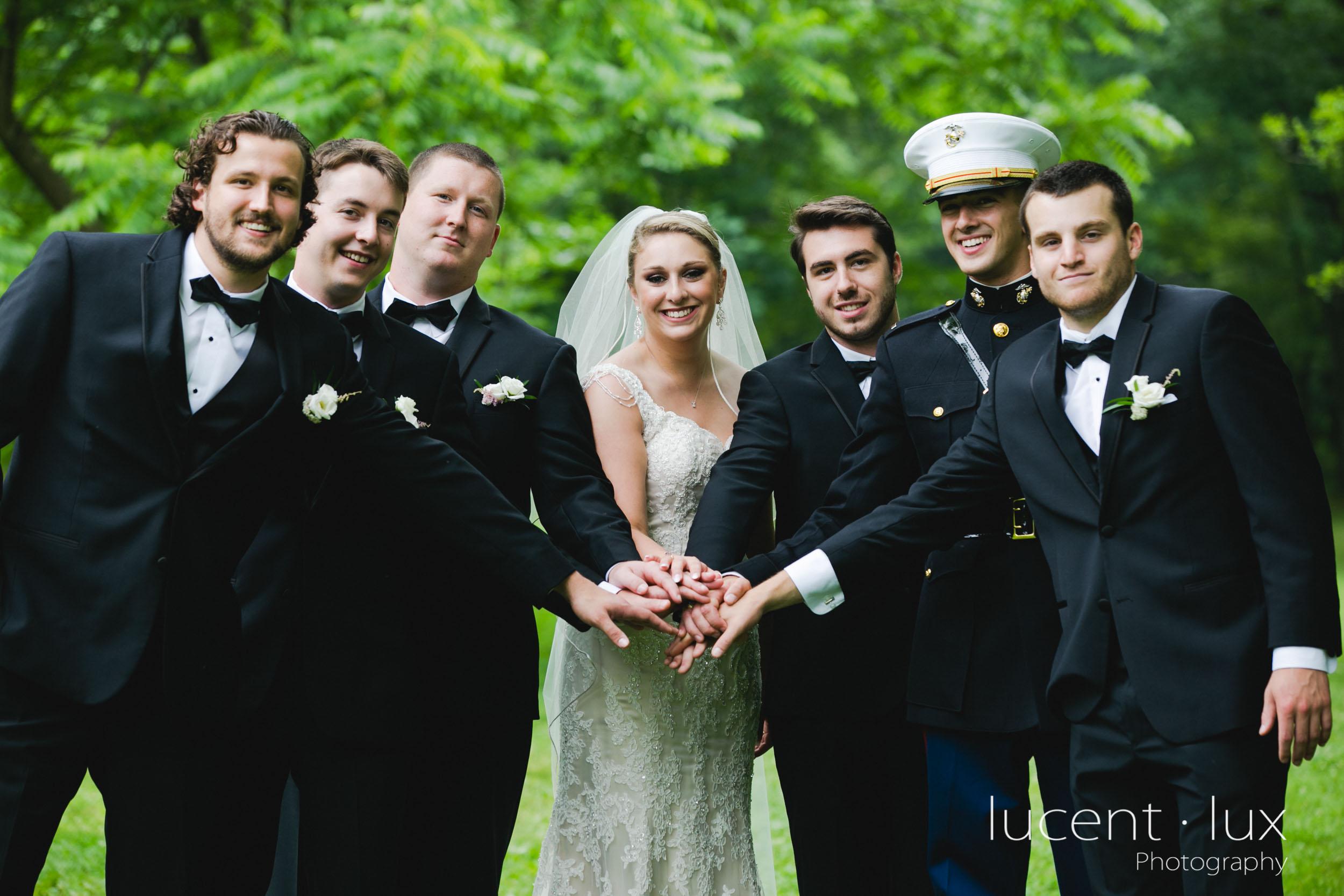 Wedding-Photography-Maryland-Pennsylvania-Photographer-Mendenhall-Inn-Media-Portrait-Event-137.jpg