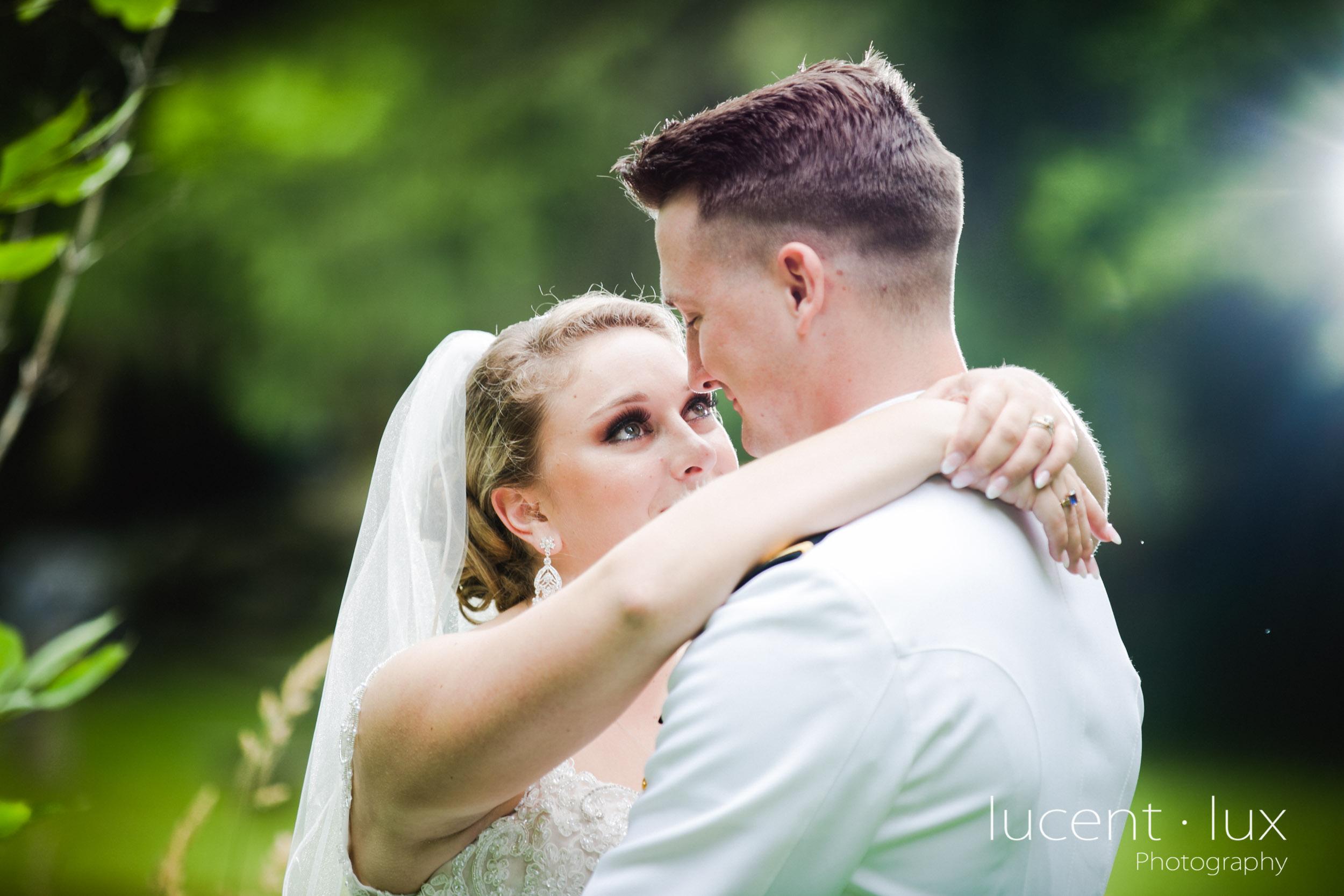 Wedding-Photography-Maryland-Pennsylvania-Photographer-Mendenhall-Inn-Media-Portrait-Event-140.jpg