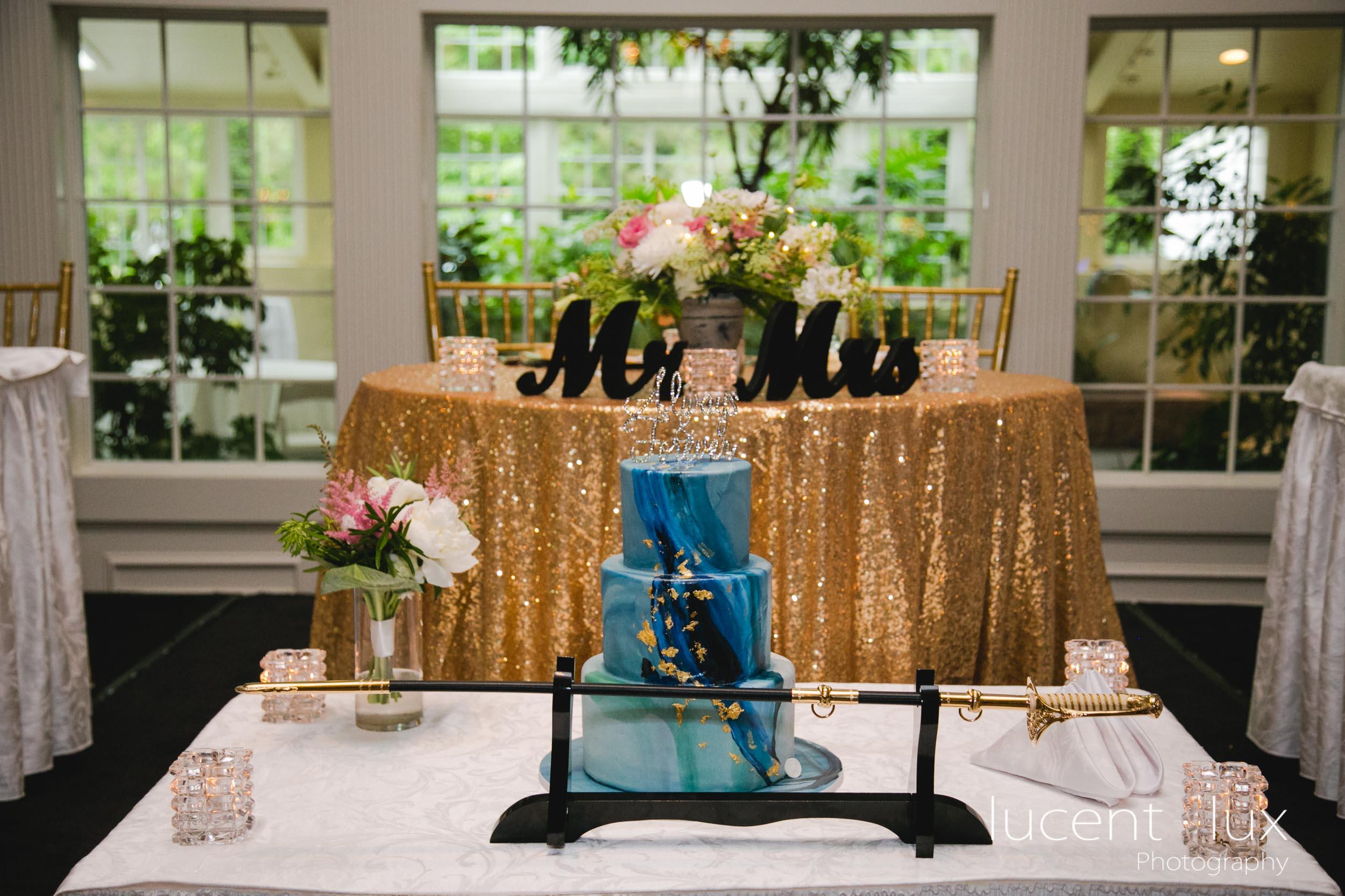 Wedding-Photography-Maryland-Pennsylvania-Photographer-Mendenhall-Inn-Media-Portrait-Event-145.jpg