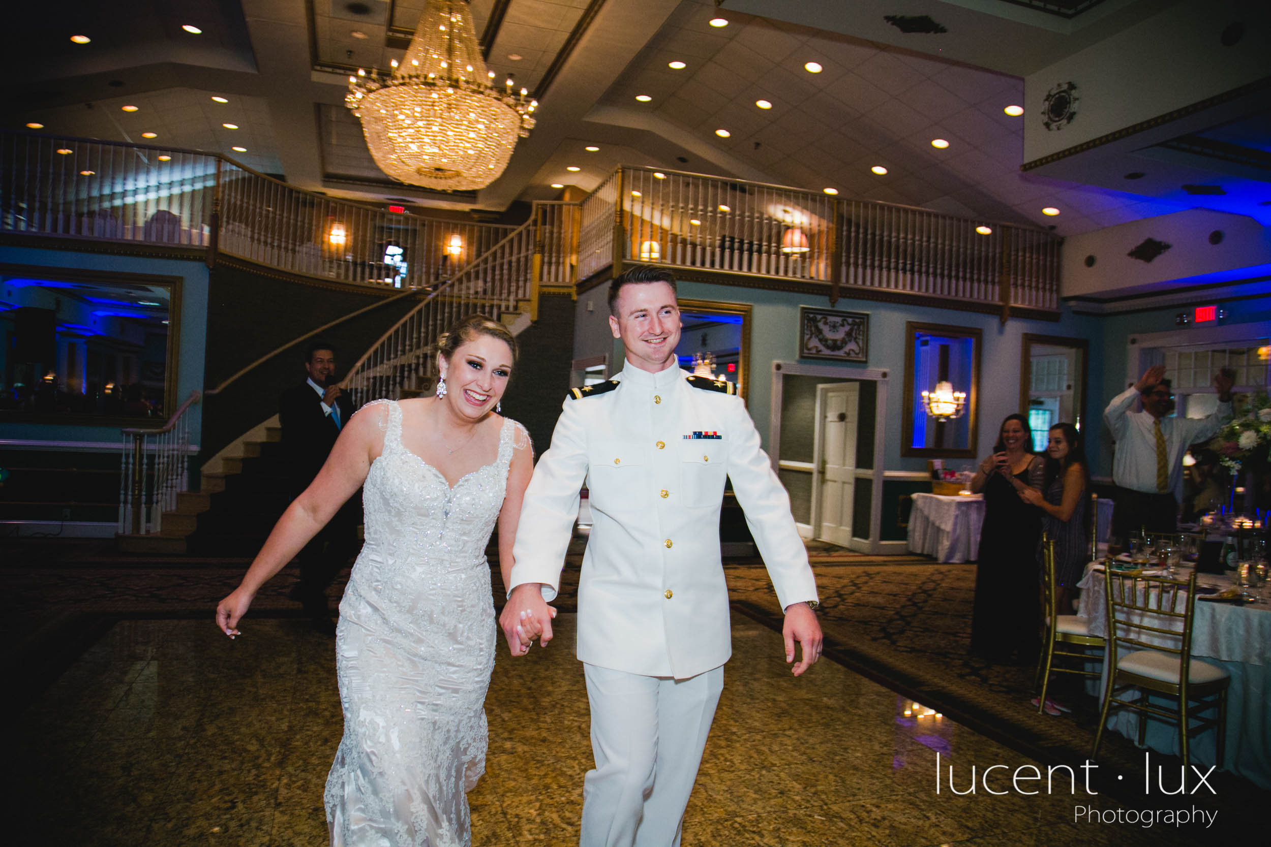 Wedding-Photography-Maryland-Pennsylvania-Photographer-Mendenhall-Inn-Media-Portrait-Event-146.jpg