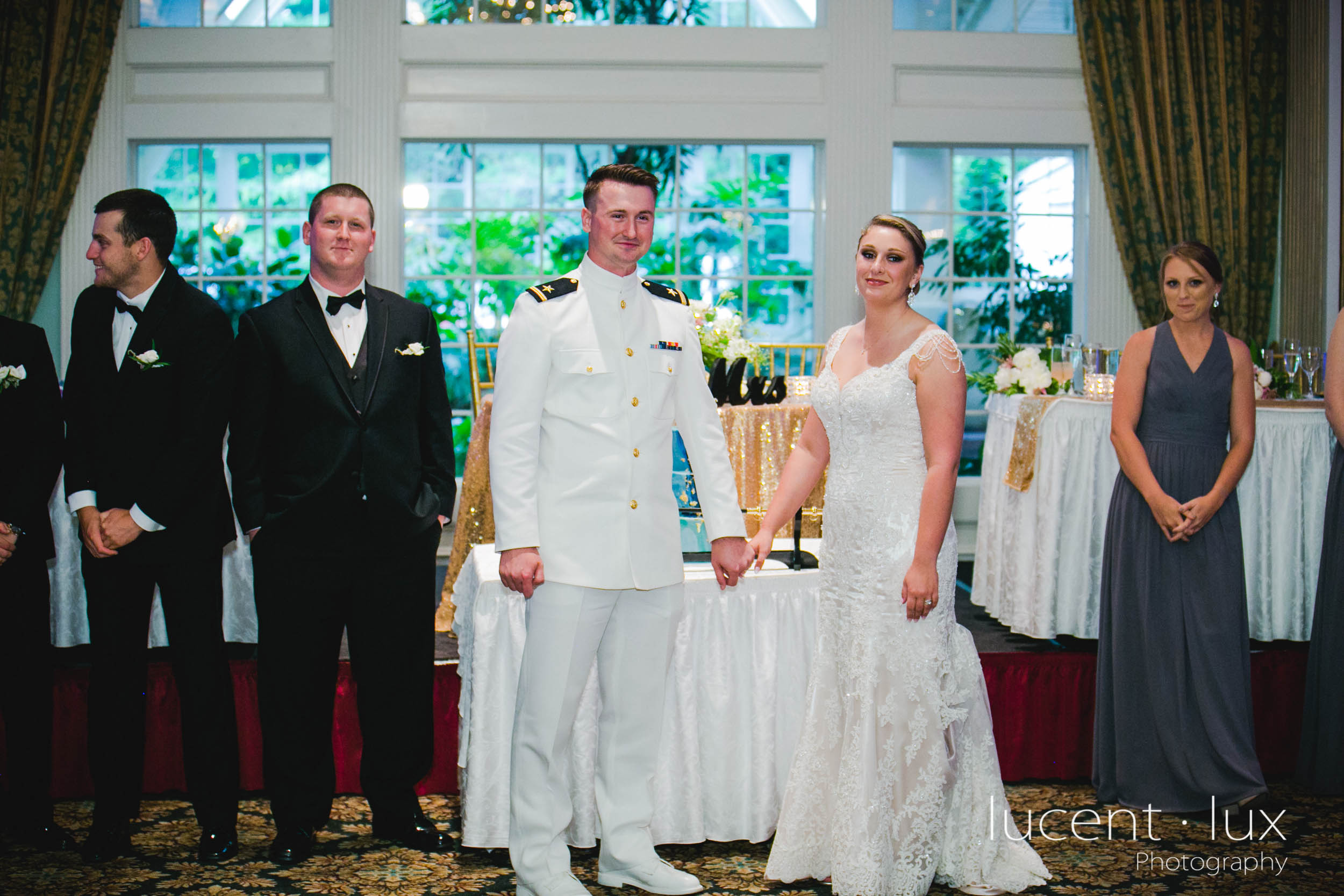 Wedding-Photography-Maryland-Pennsylvania-Photographer-Mendenhall-Inn-Media-Portrait-Event-147.jpg