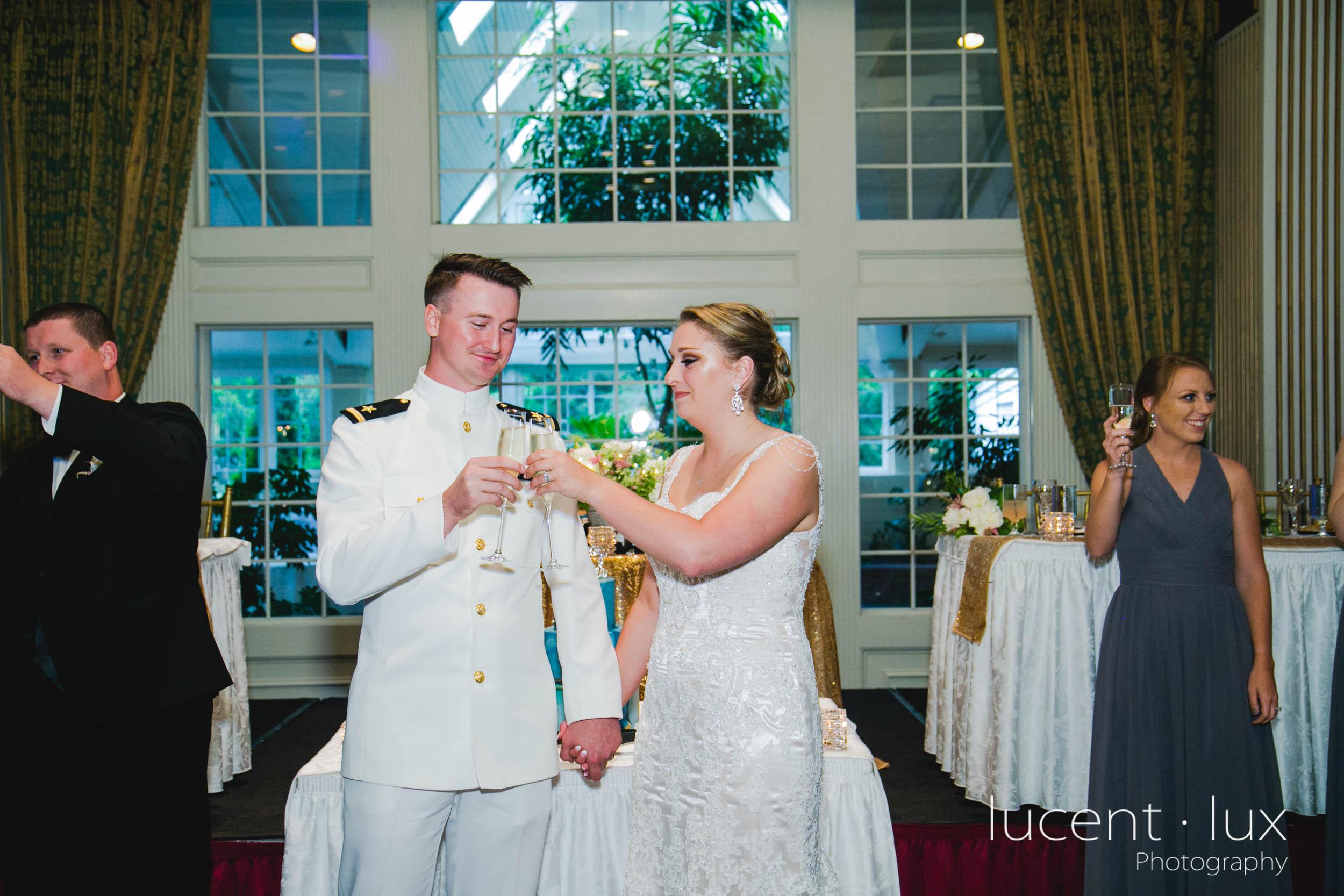 Wedding-Photography-Maryland-Pennsylvania-Photographer-Mendenhall-Inn-Media-Portrait-Event-149.jpg