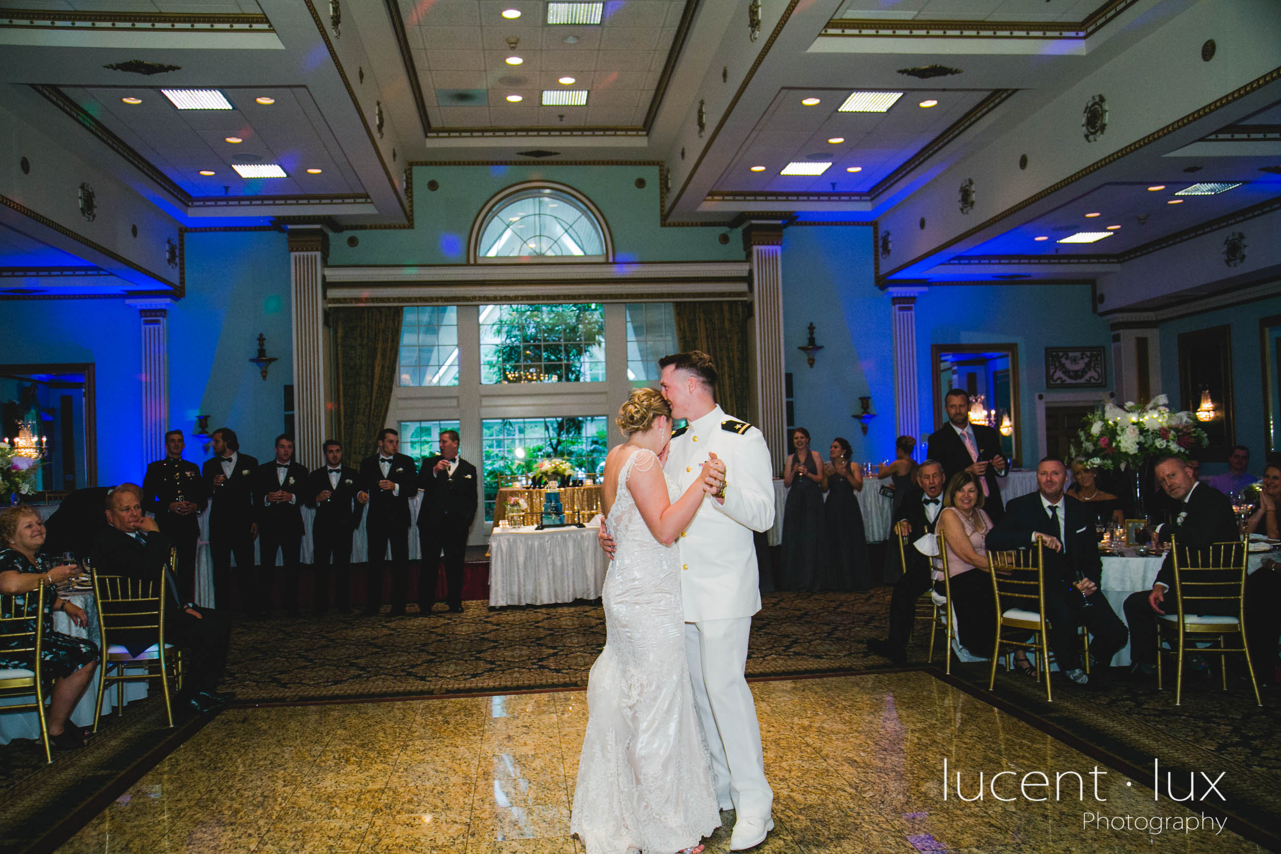 Wedding-Photography-Maryland-Pennsylvania-Photographer-Mendenhall-Inn-Media-Portrait-Event-150.jpg
