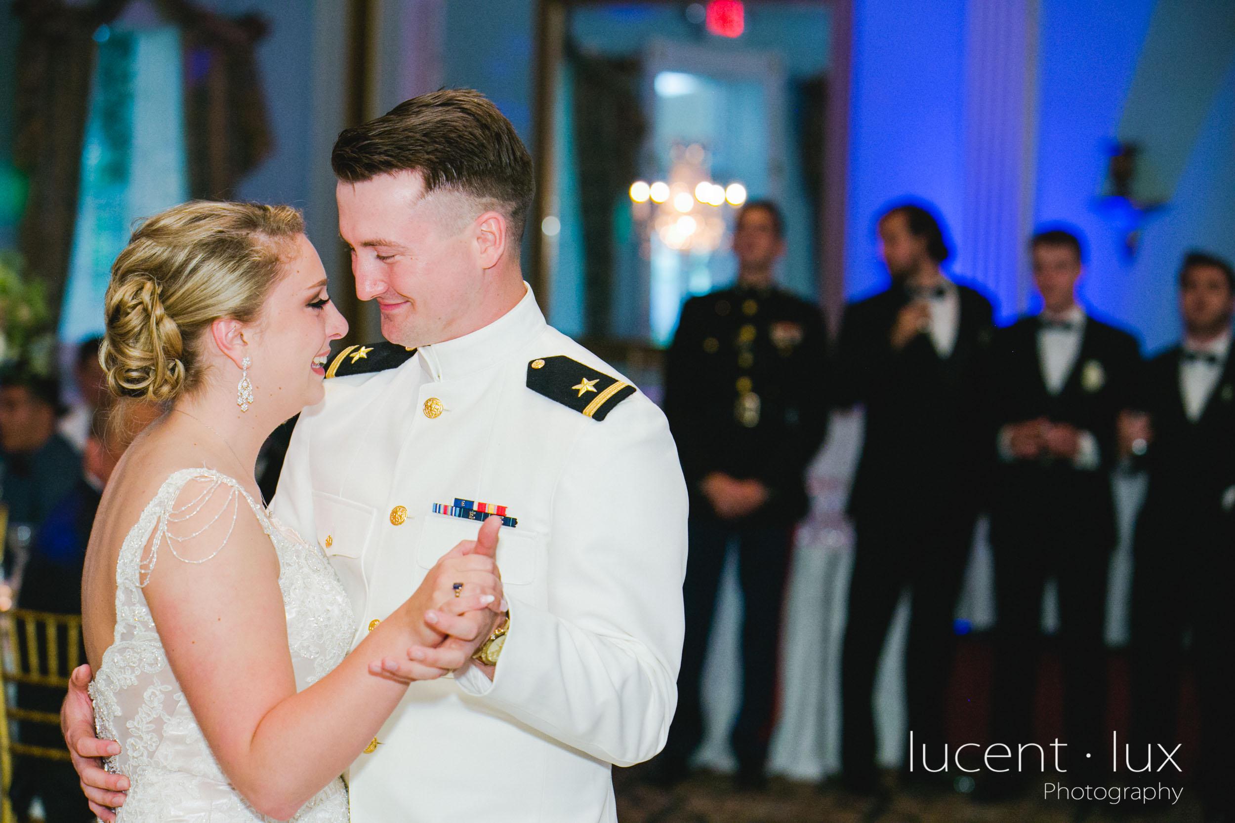 Wedding-Photography-Maryland-Pennsylvania-Photographer-Mendenhall-Inn-Media-Portrait-Event-151.jpg
