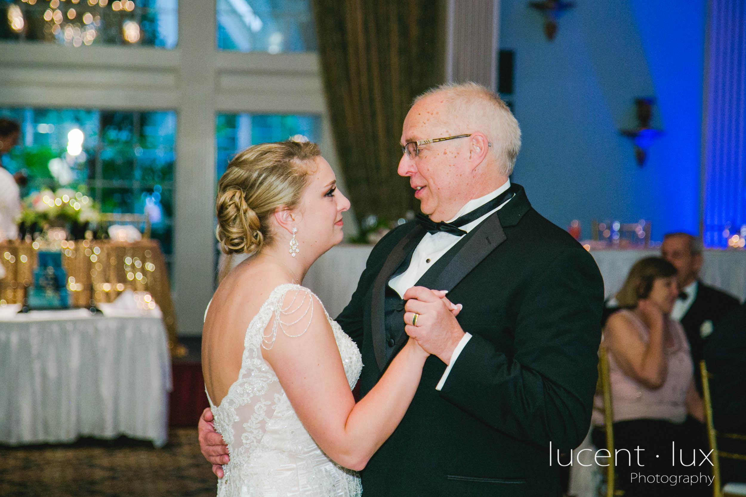 Wedding-Photography-Maryland-Pennsylvania-Photographer-Mendenhall-Inn-Media-Portrait-Event-154.jpg