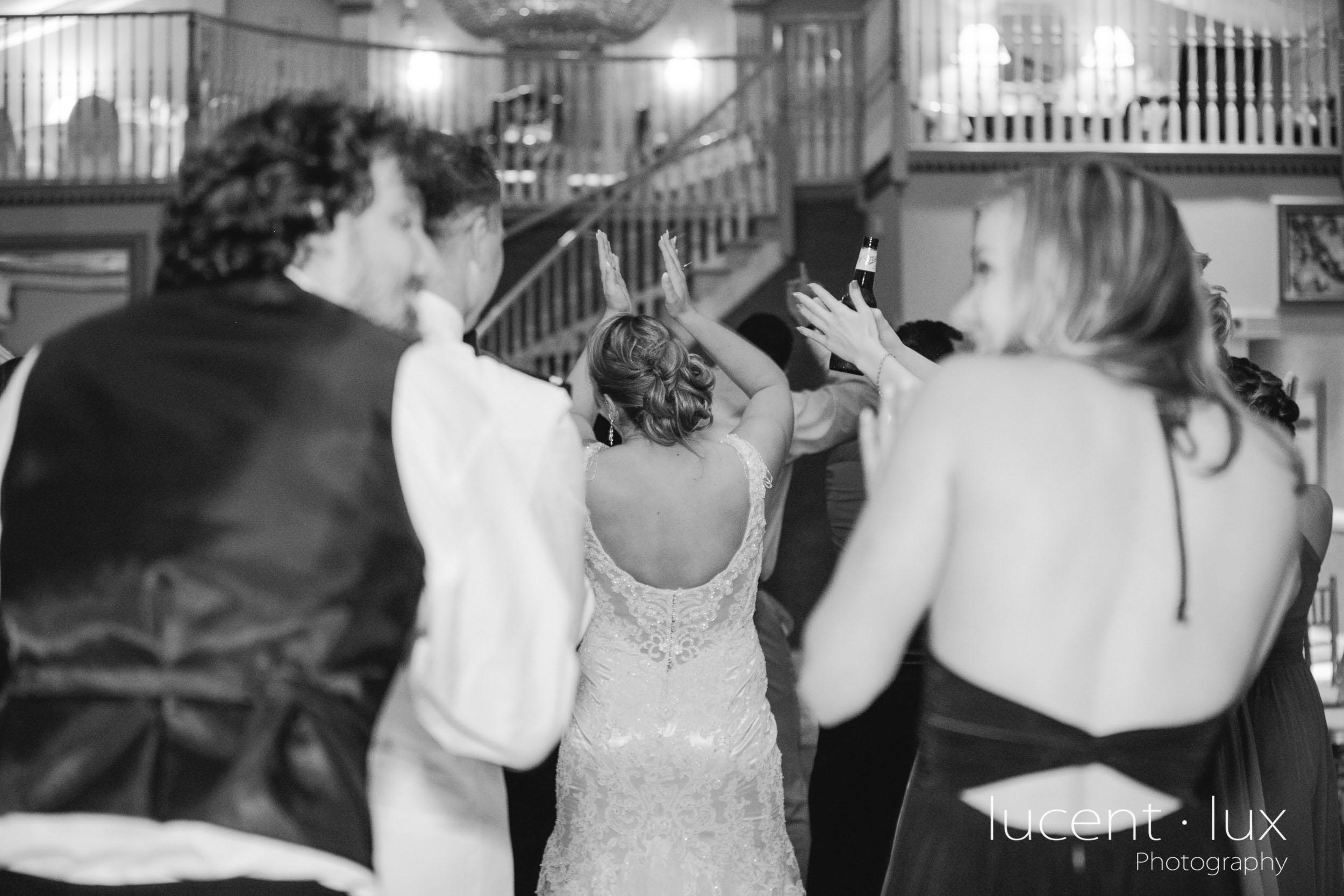 Wedding-Photography-Maryland-Pennsylvania-Photographer-Mendenhall-Inn-Media-Portrait-Event-156.jpg