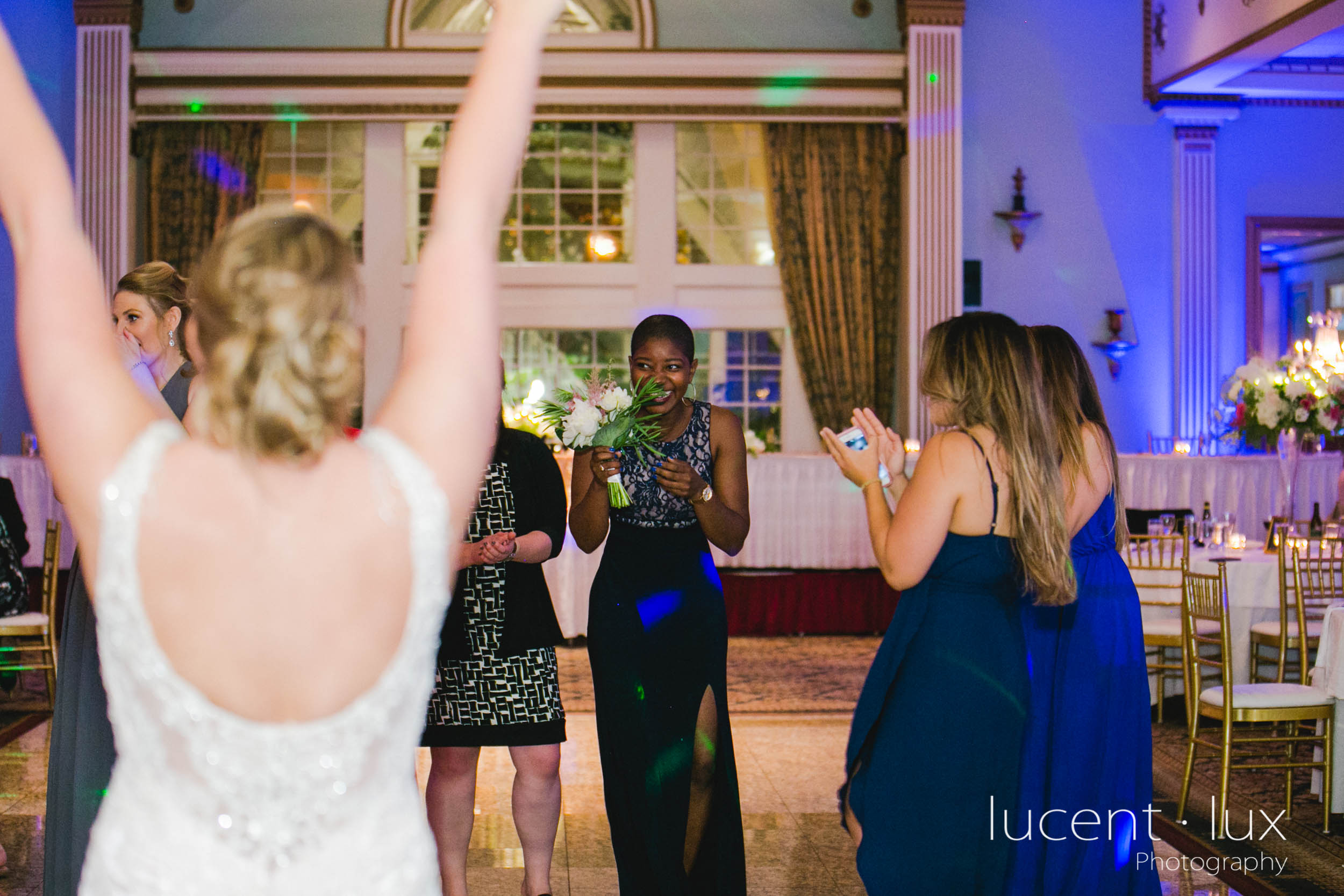 Wedding-Photography-Maryland-Pennsylvania-Photographer-Mendenhall-Inn-Media-Portrait-Event-158.jpg