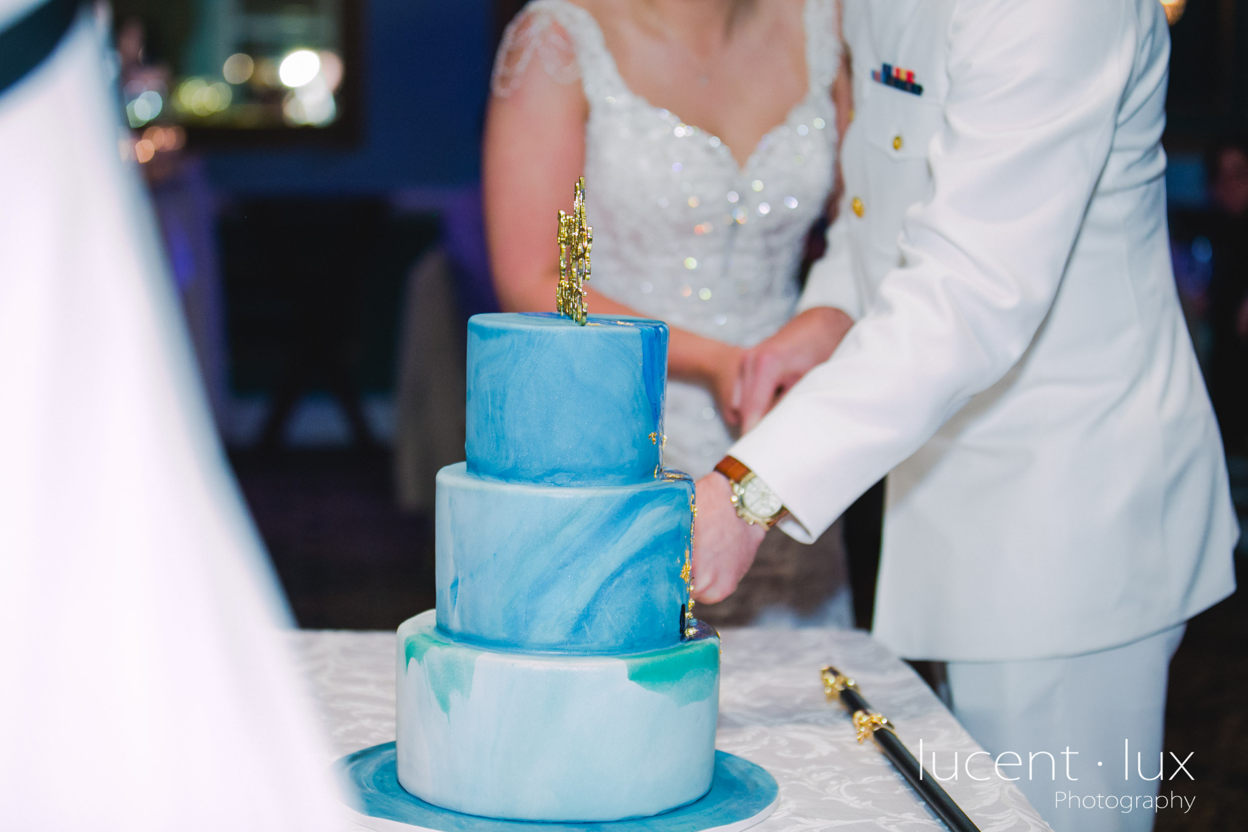 Wedding-Photography-Maryland-Pennsylvania-Photographer-Mendenhall-Inn-Media-Portrait-Event-160.jpg
