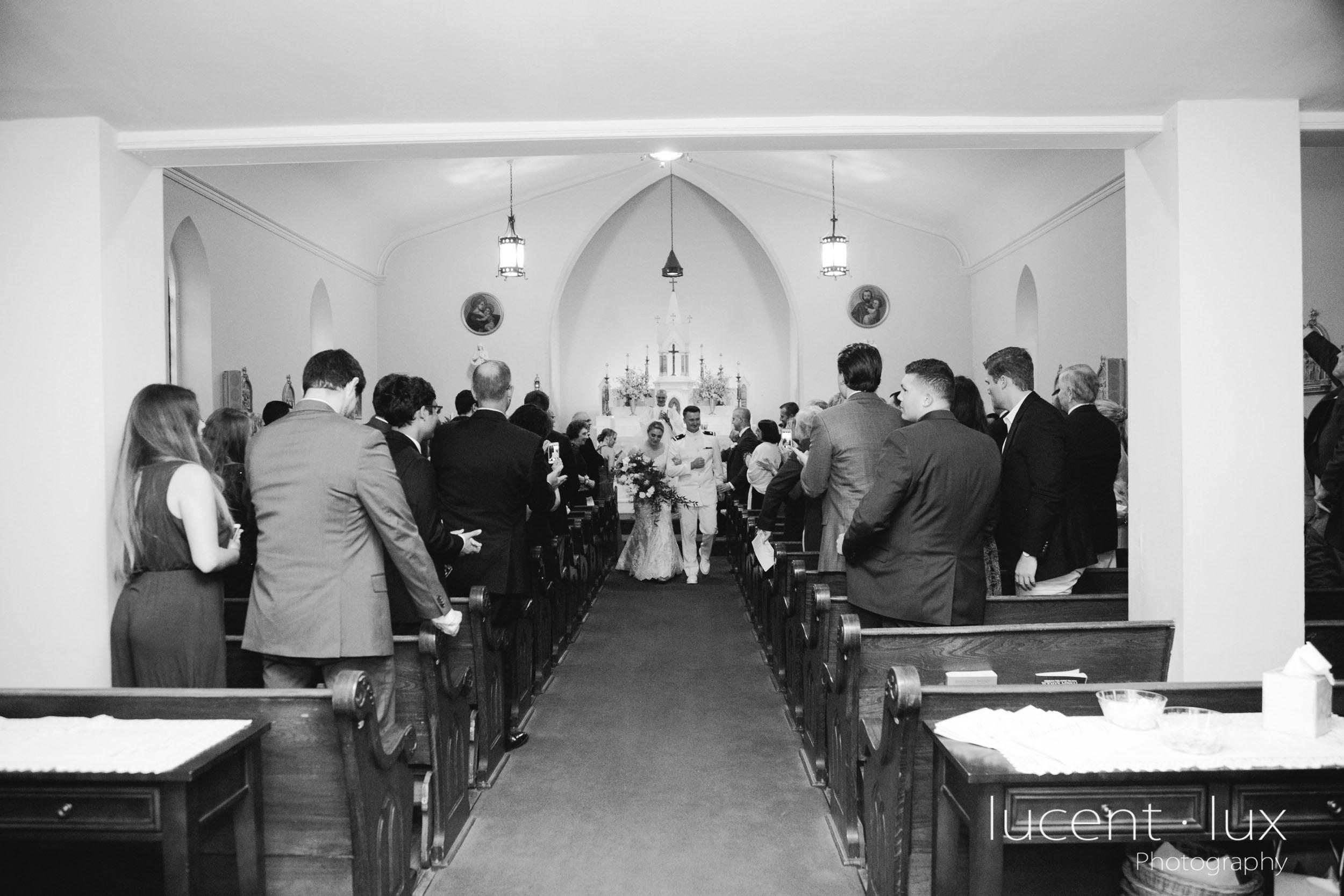 Wedding-Photography-Maryland-Pennsylvania-Photographer-Mendenhall-Inn-Media-Portrait-Event-201.jpg