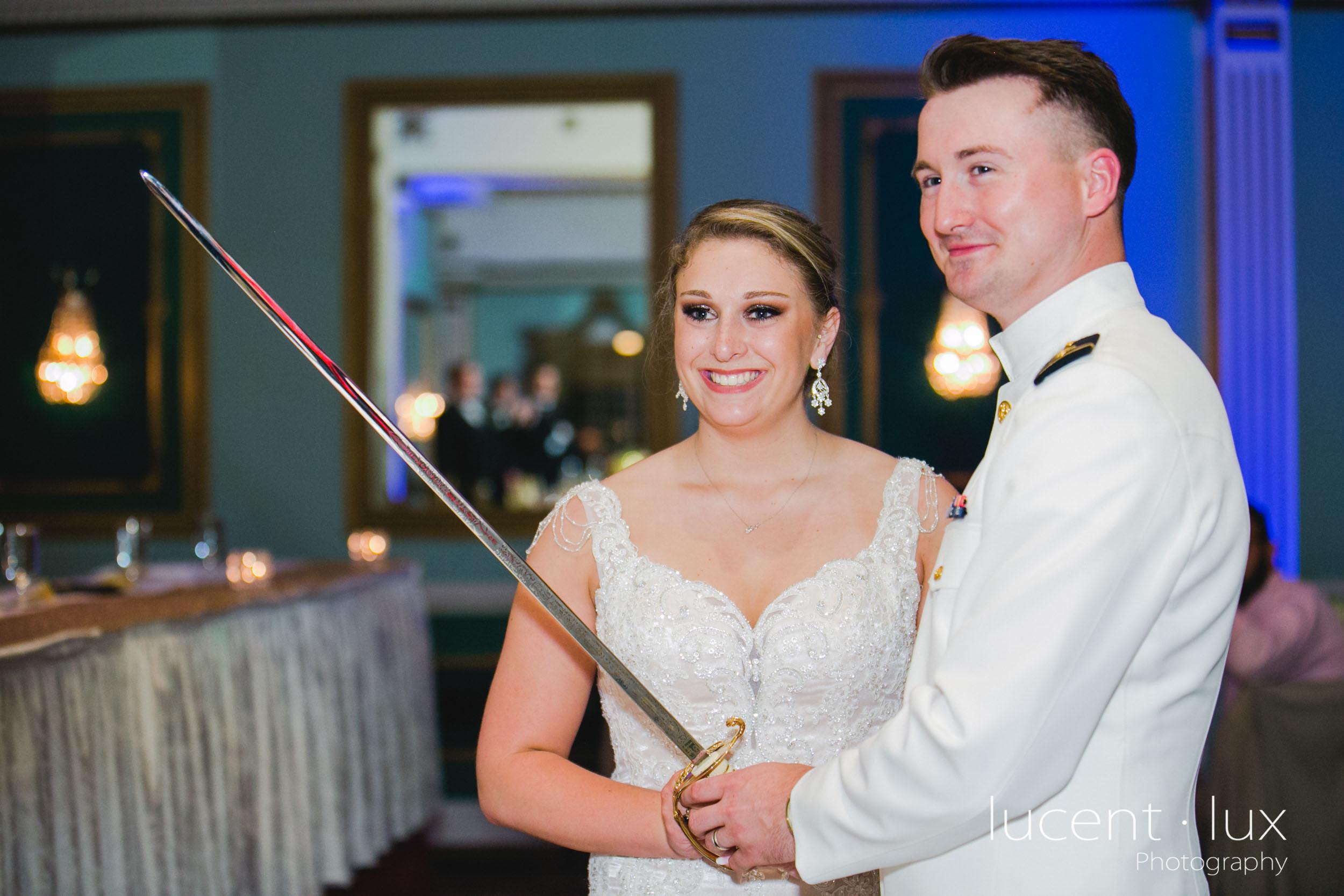 Wedding-Photography-Maryland-Pennsylvania-Photographer-Mendenhall-Inn-Media-Portrait-Event-301.jpg