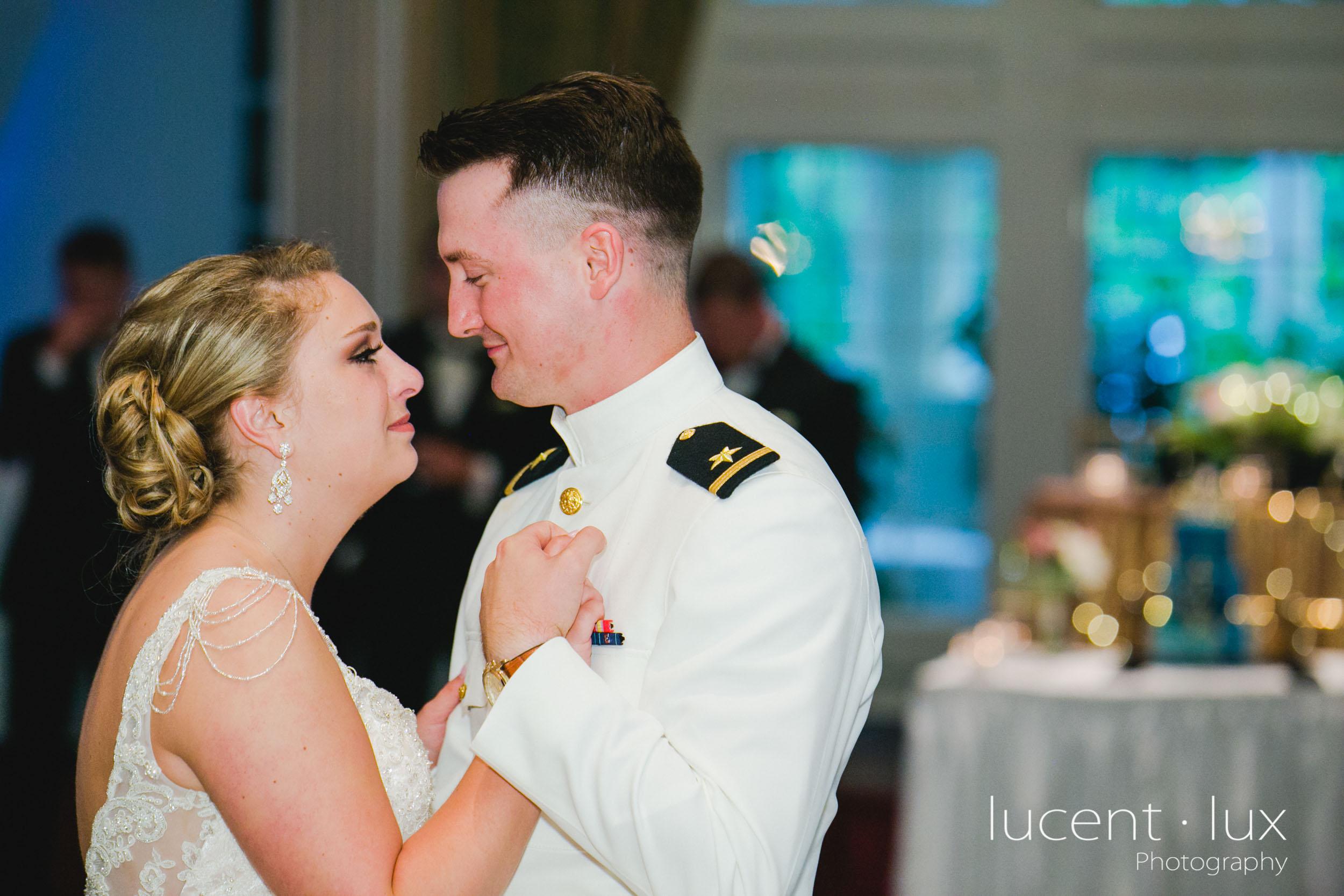 Wedding-Photography-Maryland-Pennsylvania-Photographer-Mendenhall-Inn-Media-Portrait-Event-400.jpg