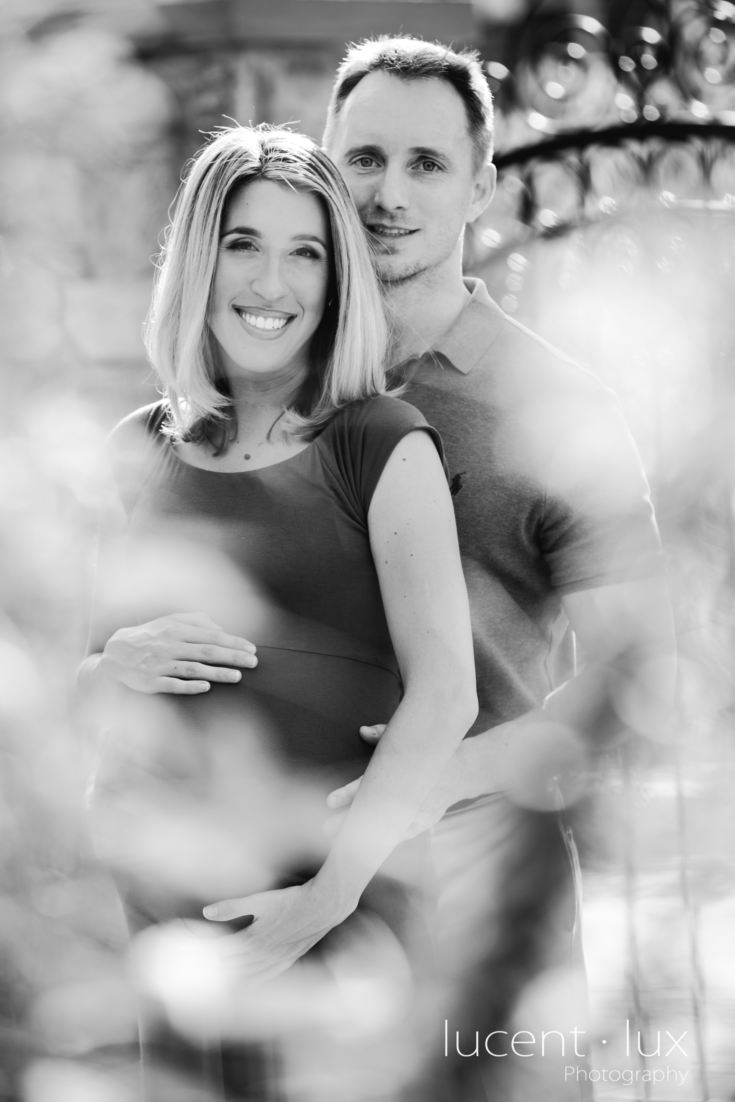 Maternity-Photography-Maryland-Baltimore-Photographer-Family-Portraits-Couple-Engagement-Newborn-100.jpg