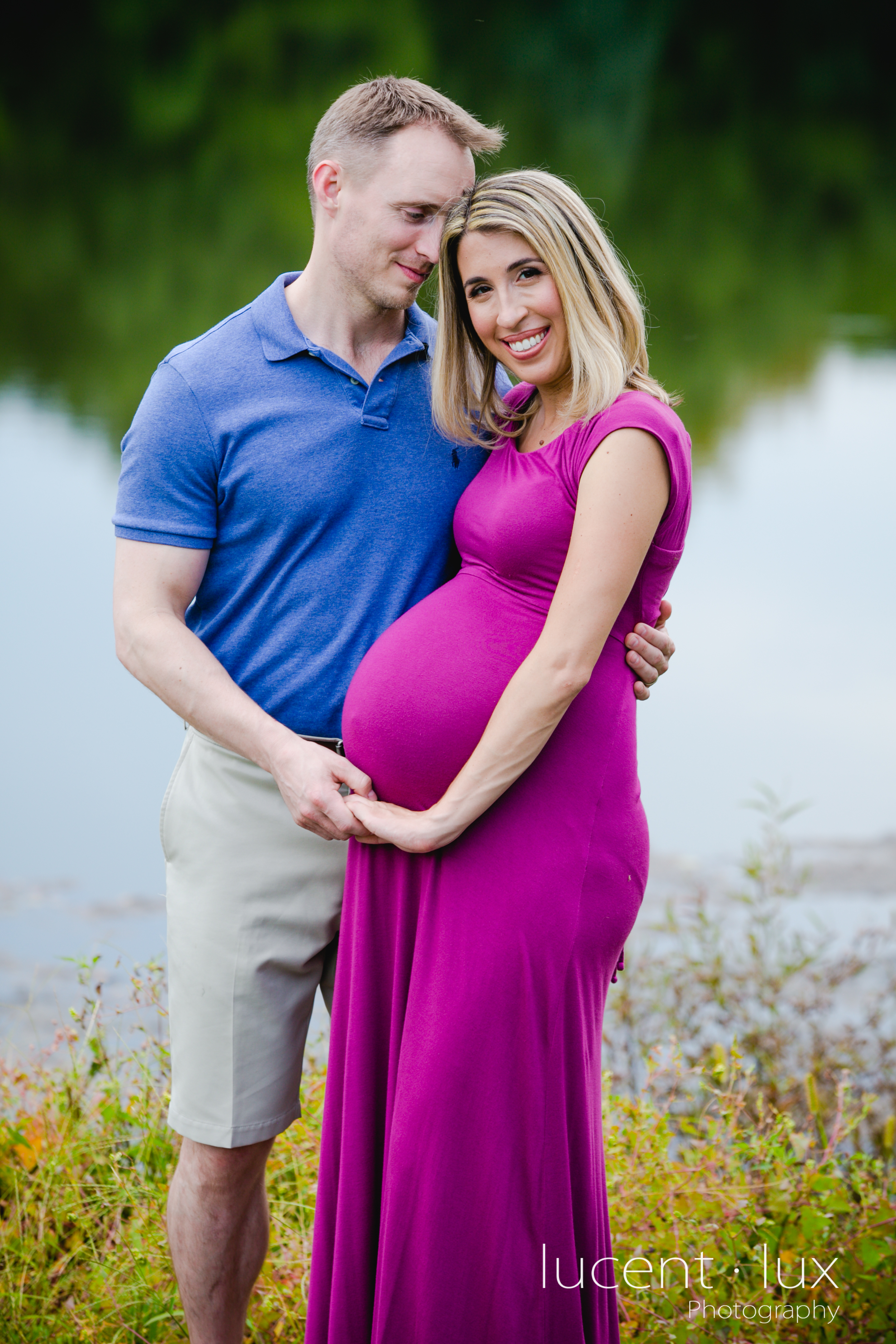 Maternity-Photography-Maryland-Baltimore-Photographer-Family-Portraits-Couple-Engagement-Newborn-104.jpg