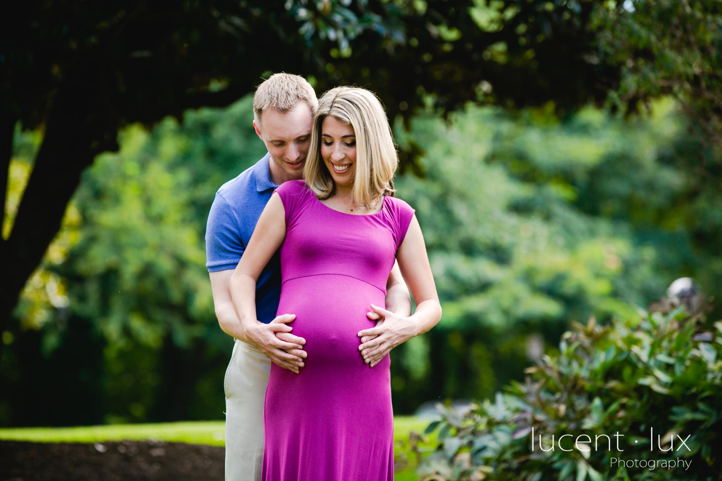 Maternity-Photography-Maryland-Baltimore-Photographer-Family-Portraits-Couple-Engagement-Newborn-202.jpg