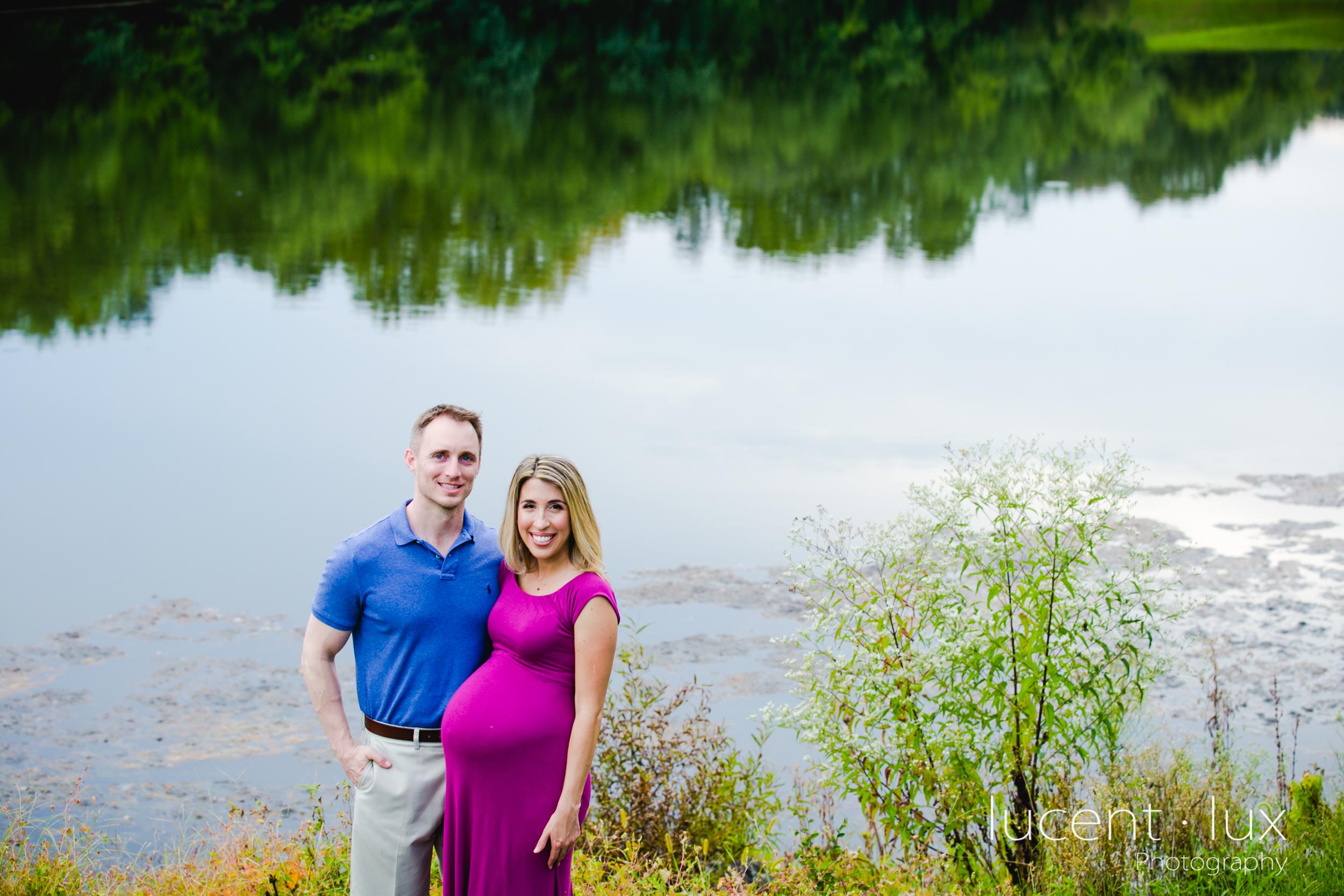 Maternity-Photography-Maryland-Baltimore-Photographer-Family-Portraits-Couple-Engagement-Newborn-204.jpg