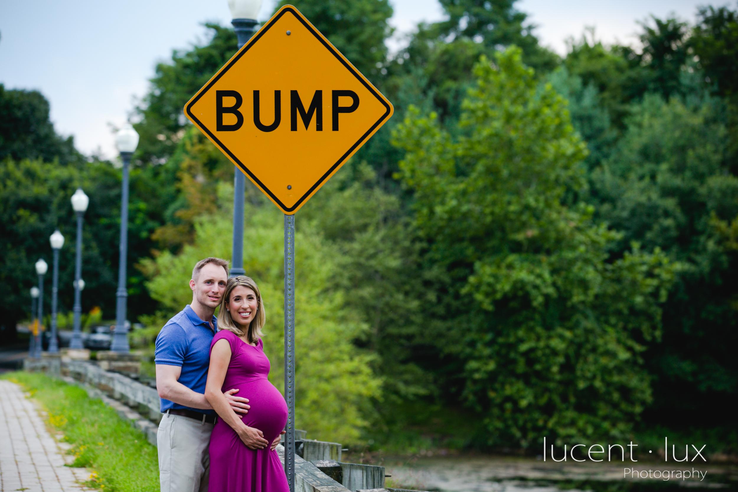 Maternity-Photography-Maryland-Baltimore-Photographer-Family-Portraits-Couple-Engagement-Newborn-205.jpg