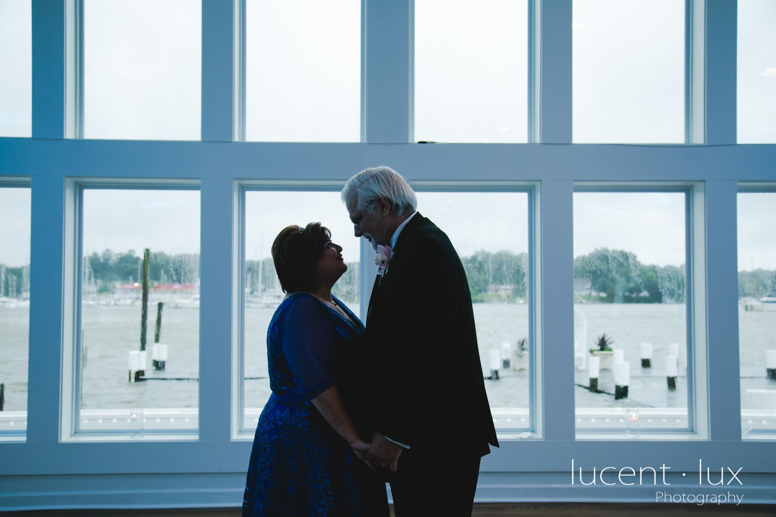 Baltimore-Maryland-Wedding-Photographer-Anchor-Inn-Wedding-Pasadena-MD-Photography-123.jpg
