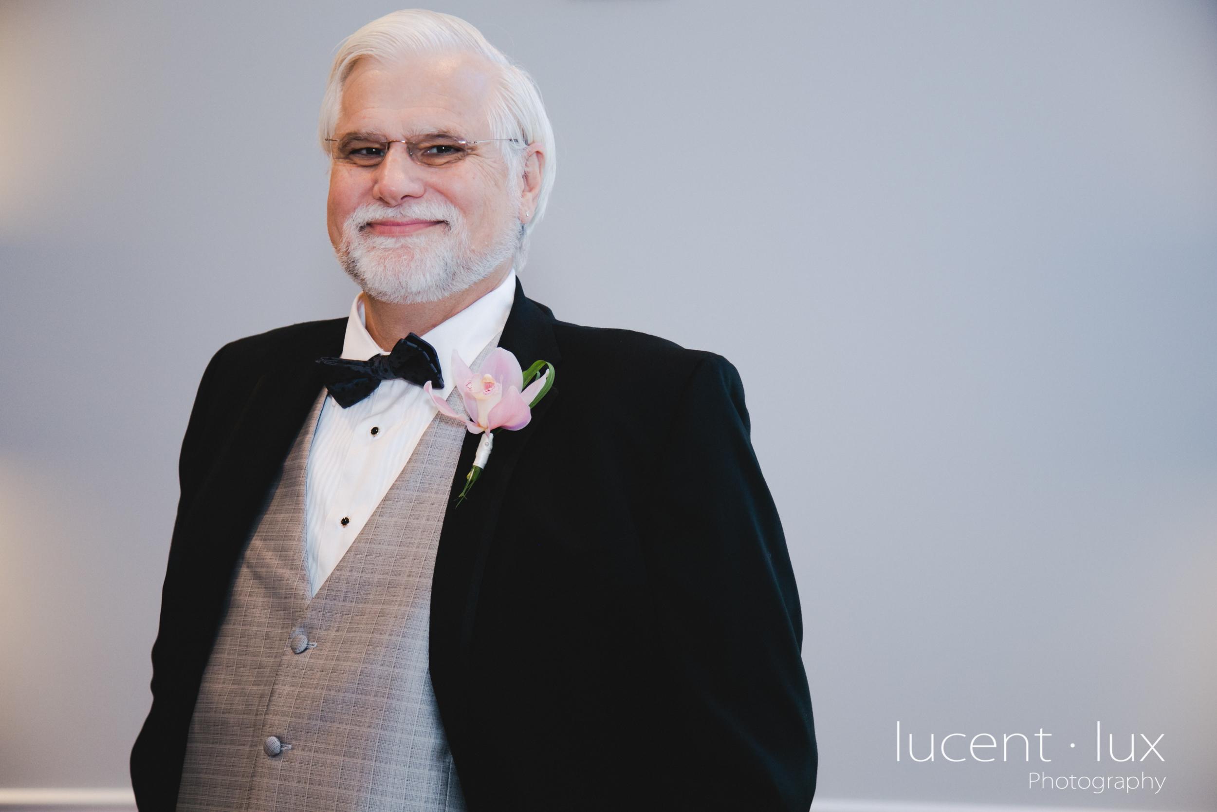 Baltimore-Maryland-Wedding-Photographer-Anchor-Inn-Wedding-Pasadena-MD-Photography-101.jpg