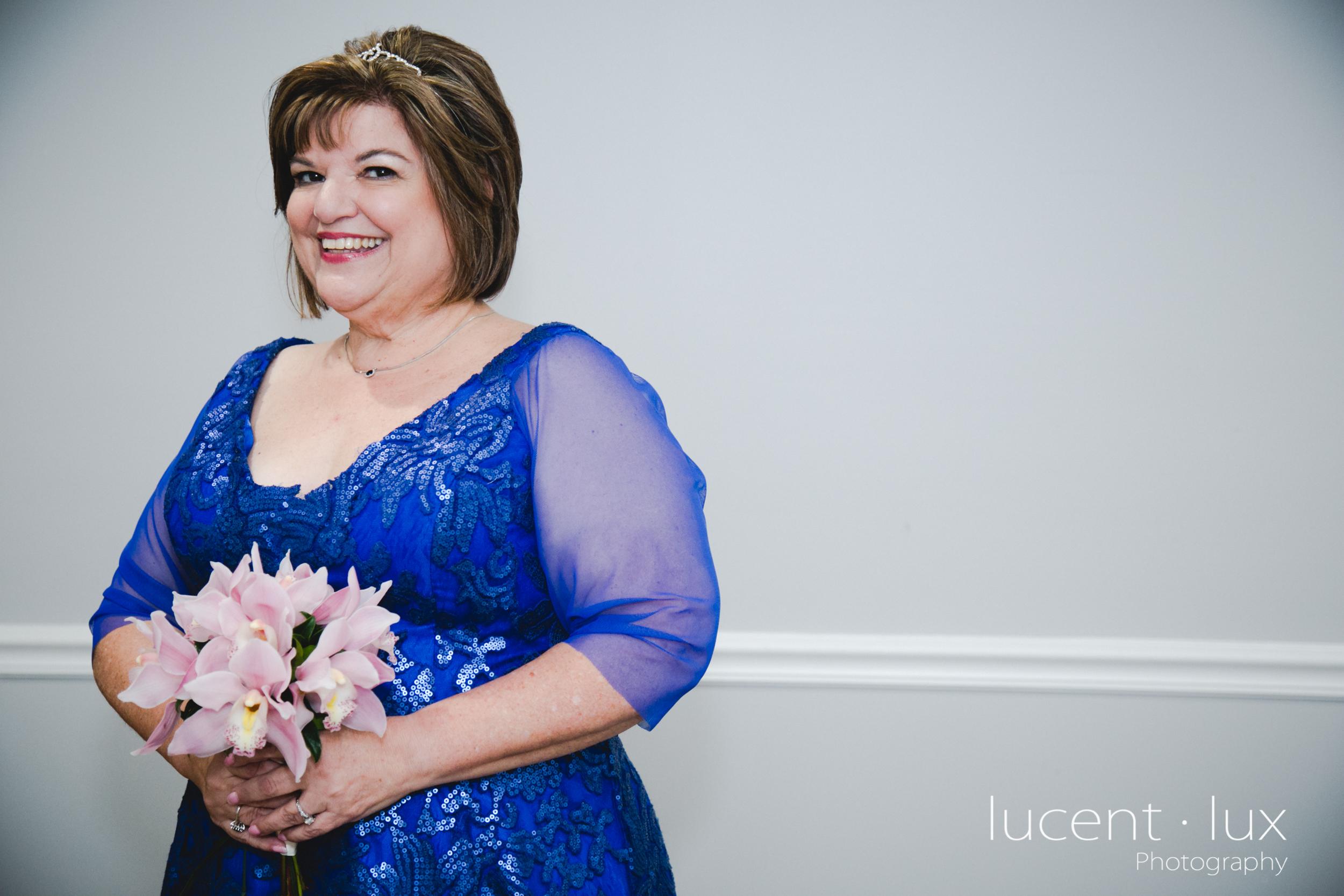 Baltimore-Maryland-Wedding-Photographer-Anchor-Inn-Wedding-Pasadena-MD-Photography-100.jpg