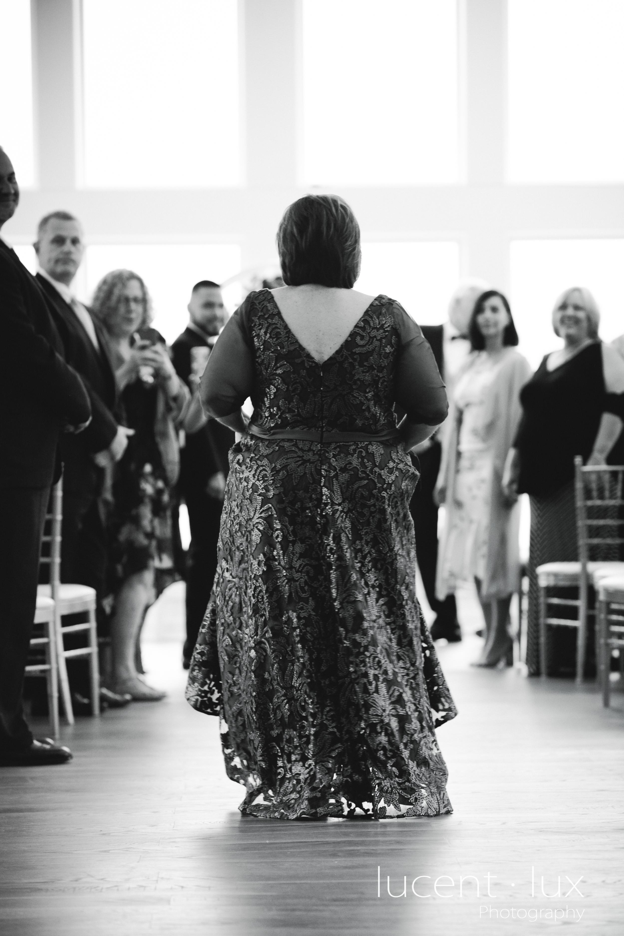 Baltimore-Maryland-Wedding-Photographer-Anchor-Inn-Wedding-Pasadena-MD-Photography-103.jpg