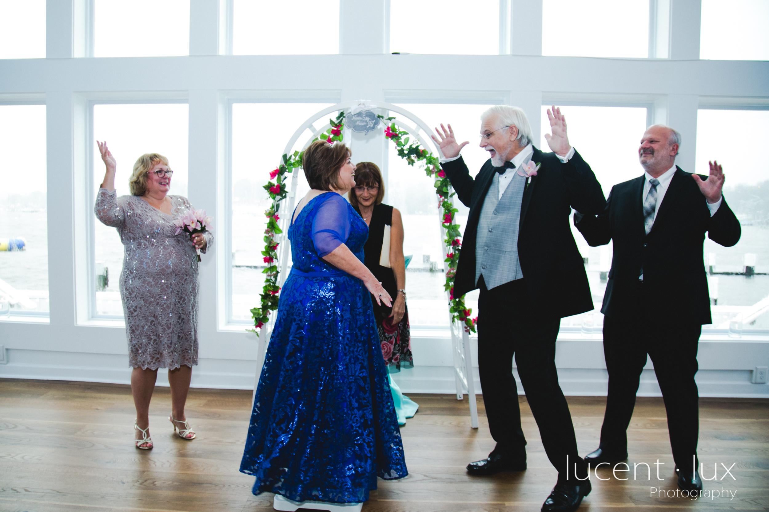 Baltimore-Maryland-Wedding-Photographer-Anchor-Inn-Wedding-Pasadena-MD-Photography-104.jpg