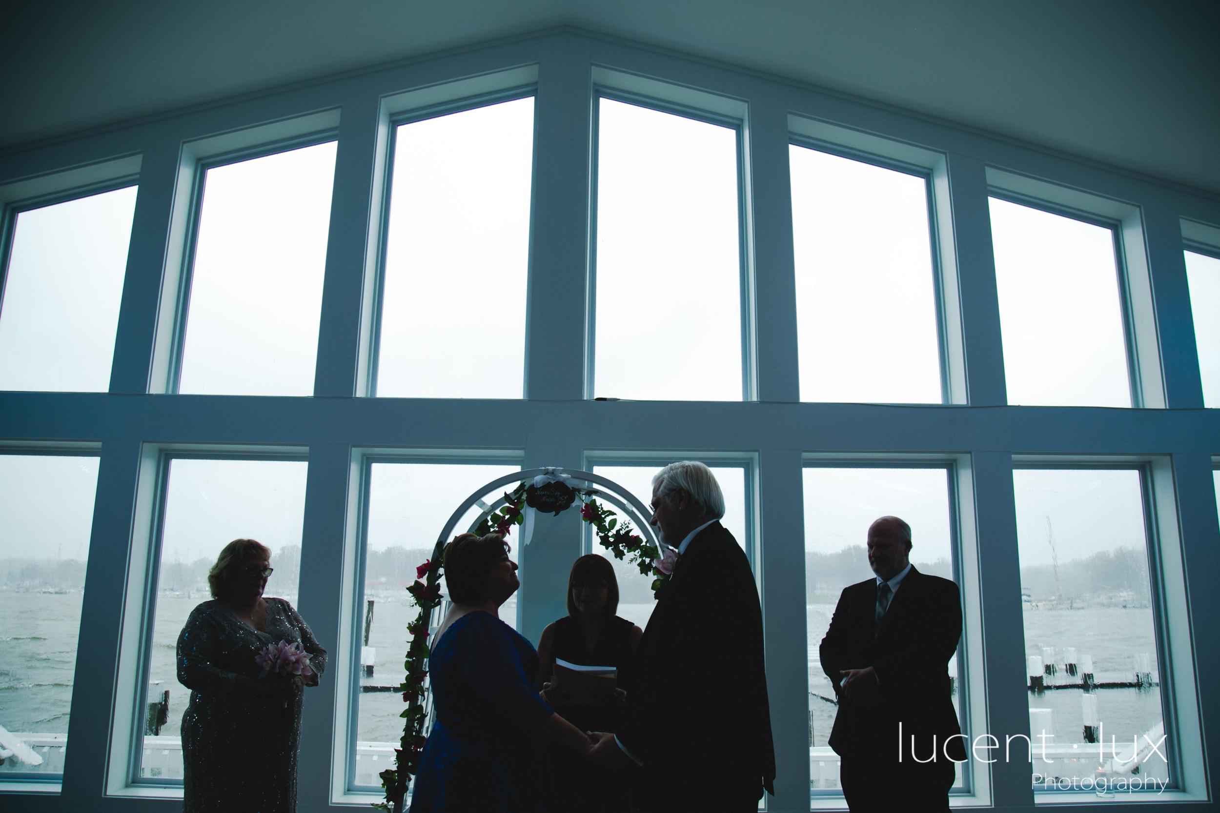 Baltimore-Maryland-Wedding-Photographer-Anchor-Inn-Wedding-Pasadena-MD-Photography-107.jpg