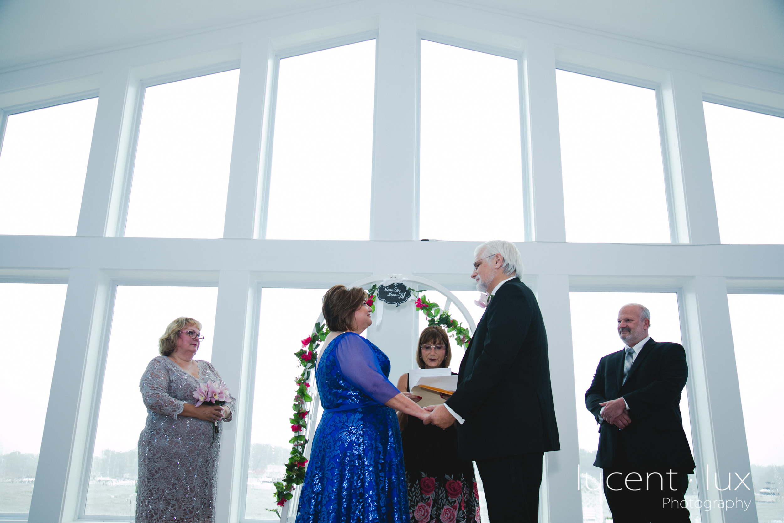 Baltimore-Maryland-Wedding-Photographer-Anchor-Inn-Wedding-Pasadena-MD-Photography-108.jpg